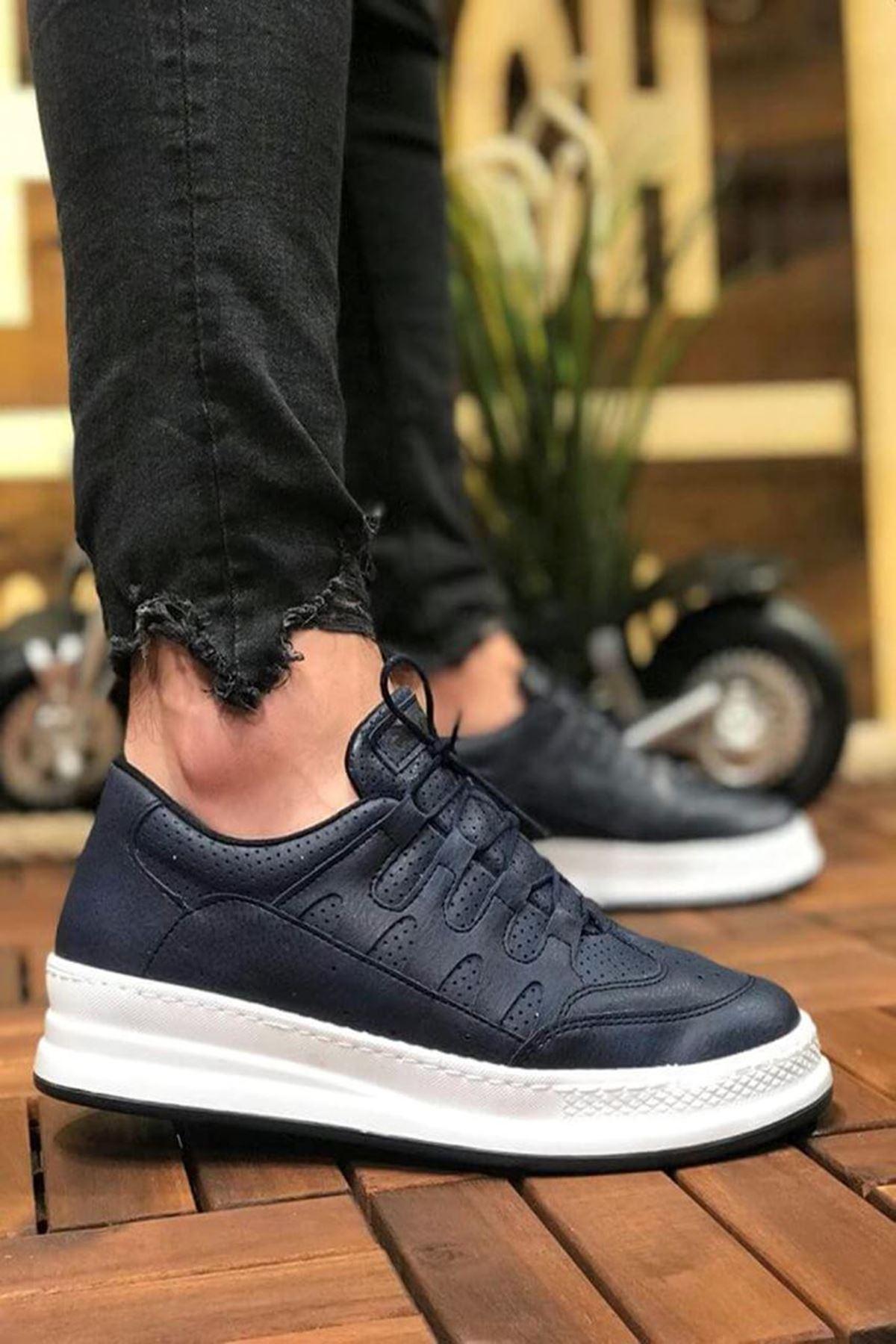 Adrar Erkek Ayakkabı CH040C15253LT