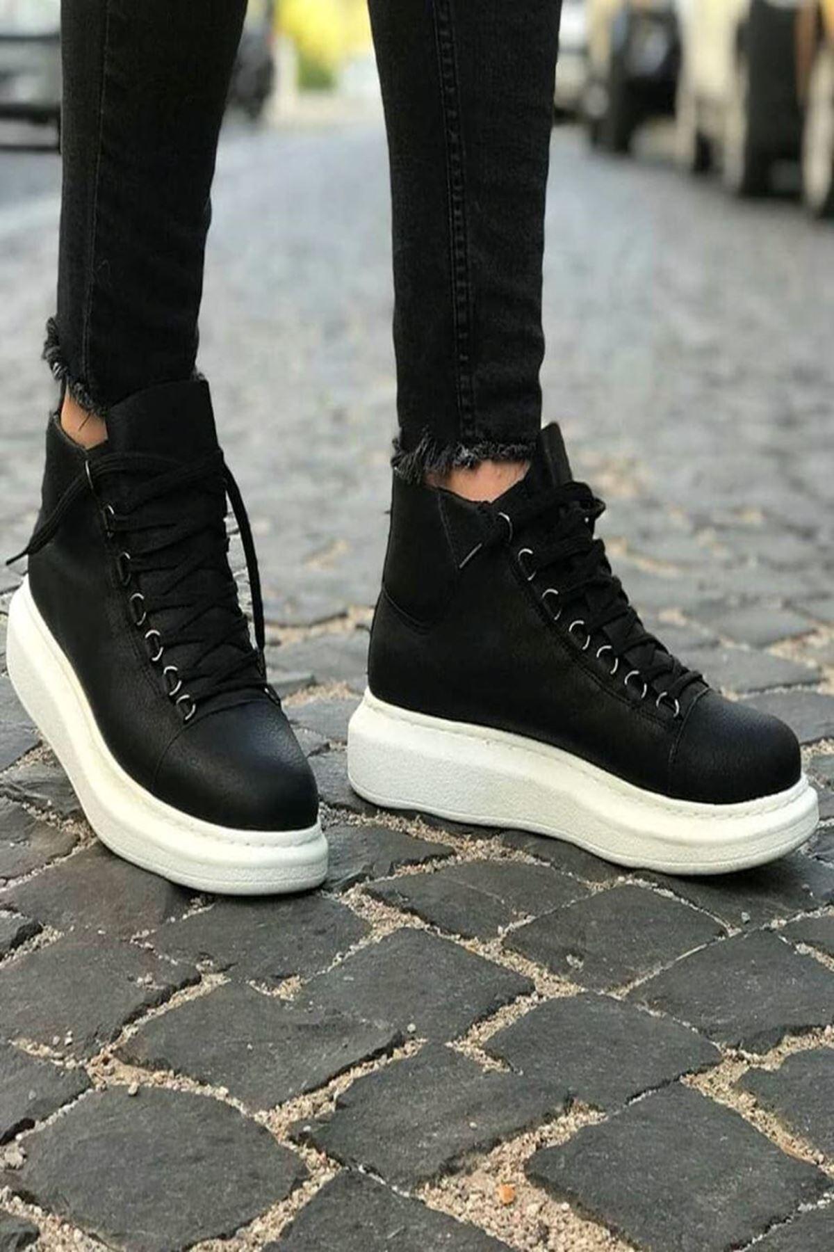 Bitam Erkek Ayakkabı CH258C15394SH