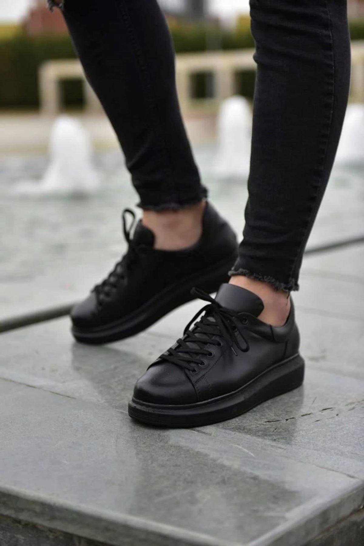 Oyem Erkek Ayakkabı CH257C25394SH