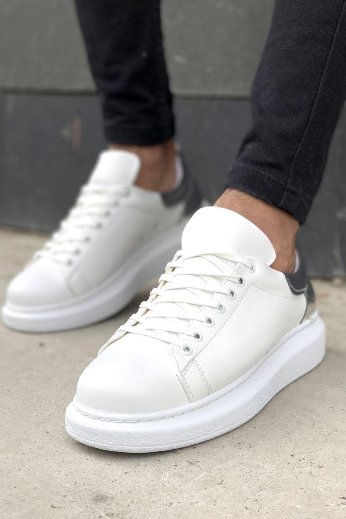Coban Erkek Ayakkabı CH259A15394GRL006