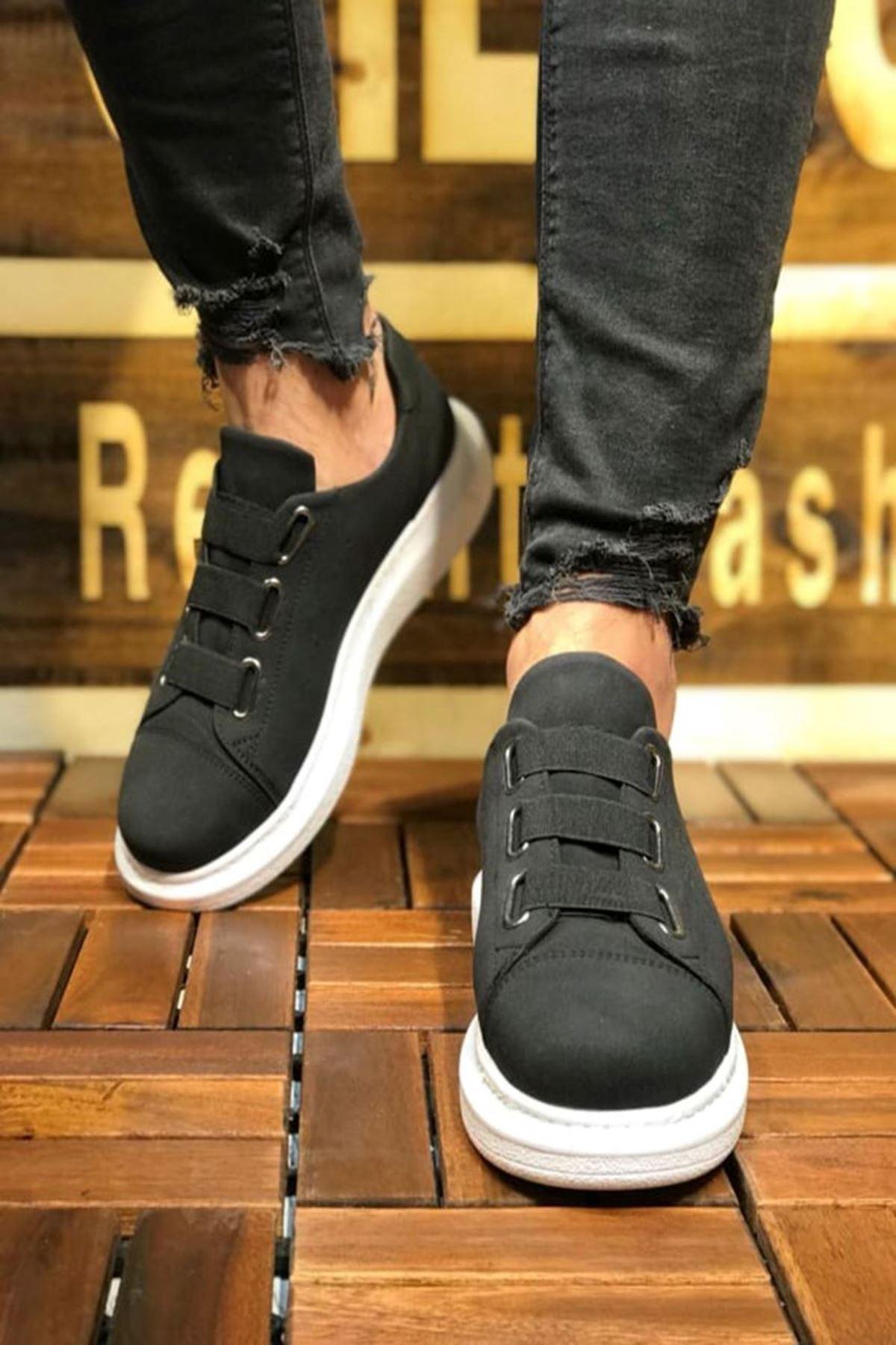 Strib Erkek Ayakkabı CH253S15394SH