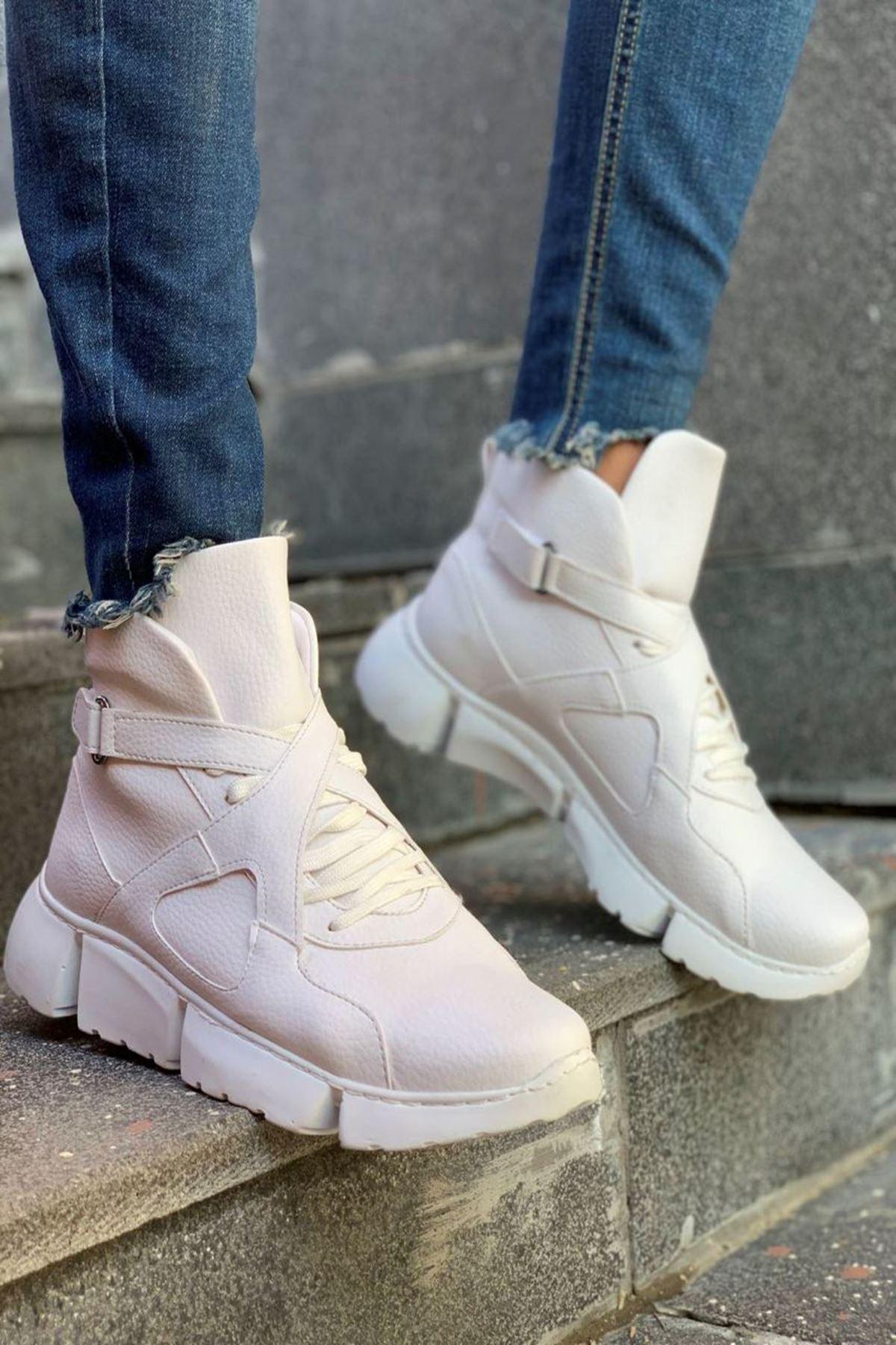 Hobro Erkek Ayakkabı CH081I115711BZ