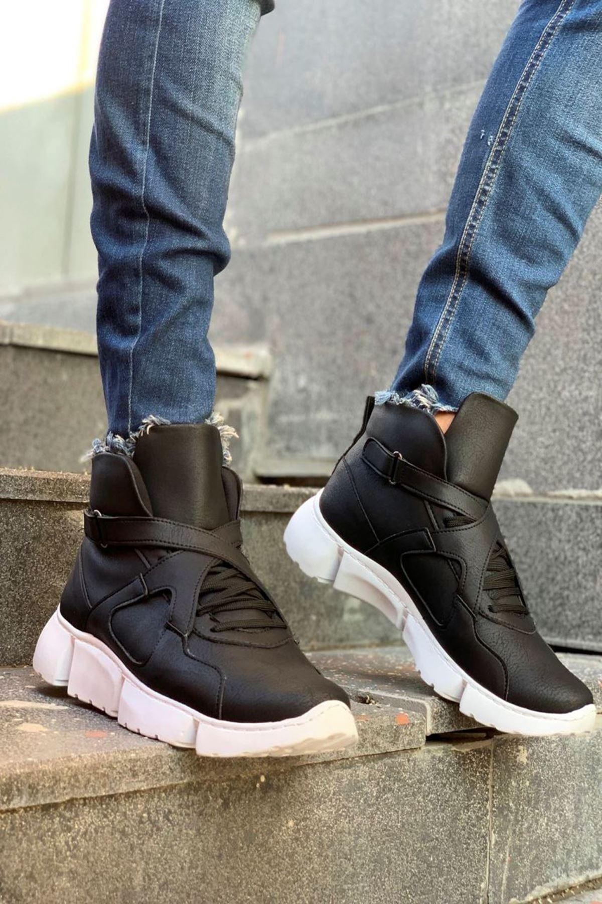 Hobro Erkek Ayakkabı CH081I115711SH