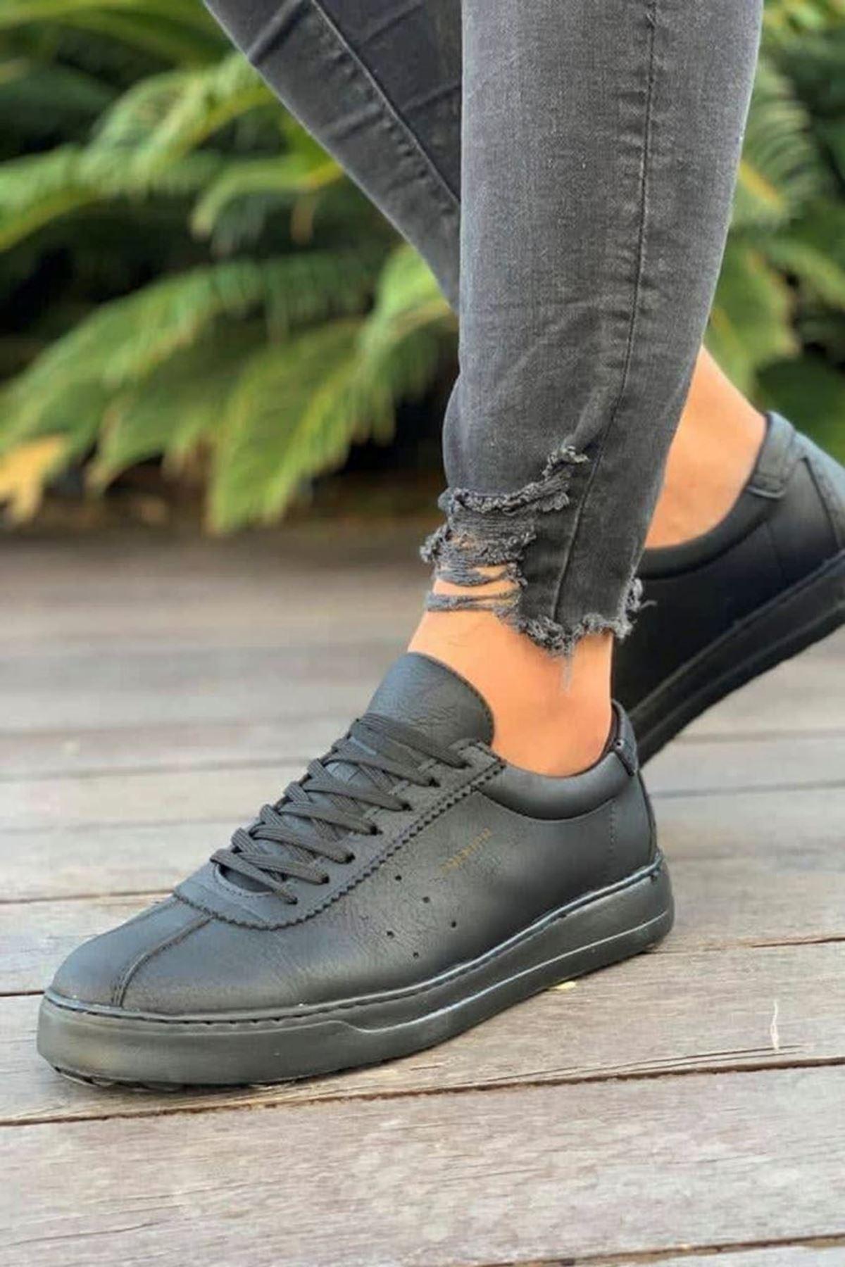 Klando Erkek Ayakkabı CH063I20932SH