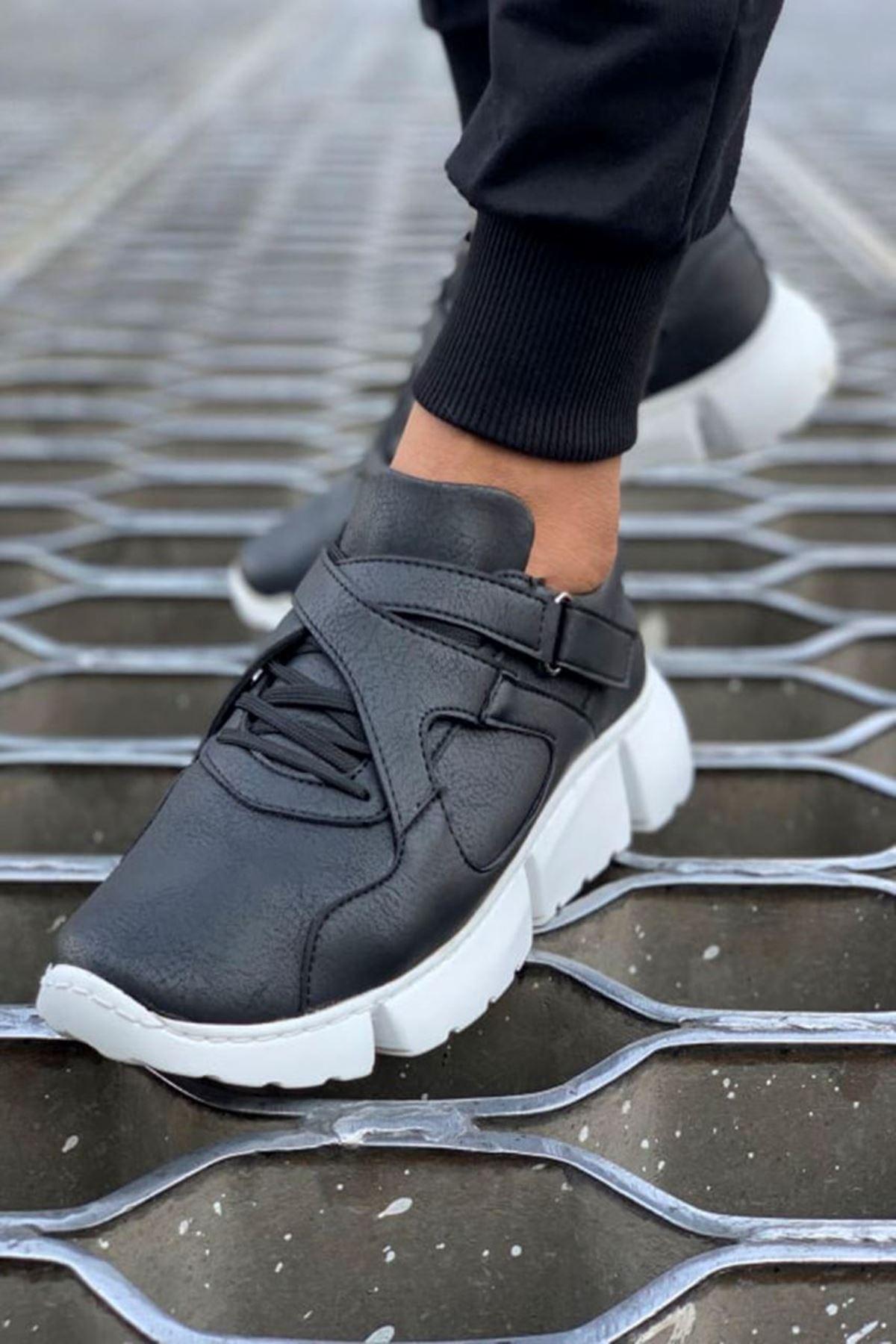 Brande Erkek Ayakkabı CH071I15711SH