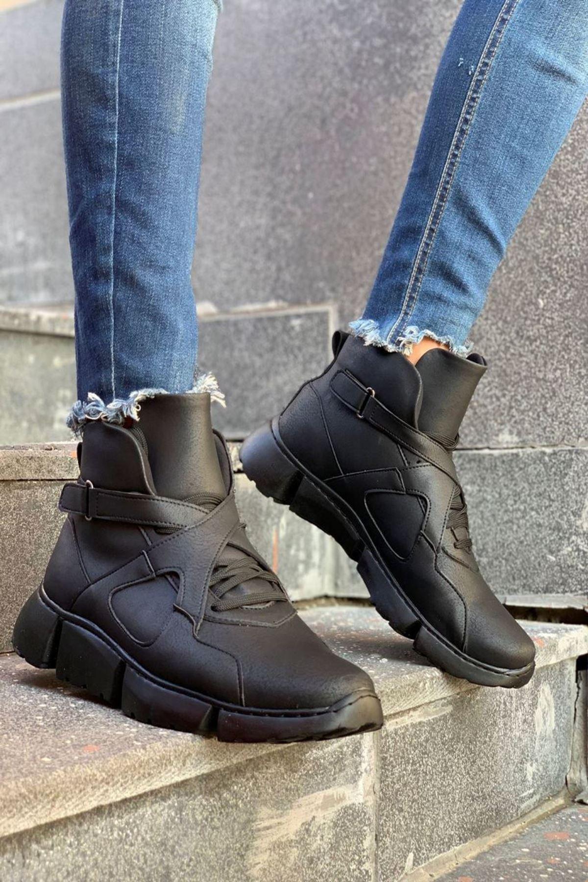 Herning Erkek Ayakkabı CH081I215711SH