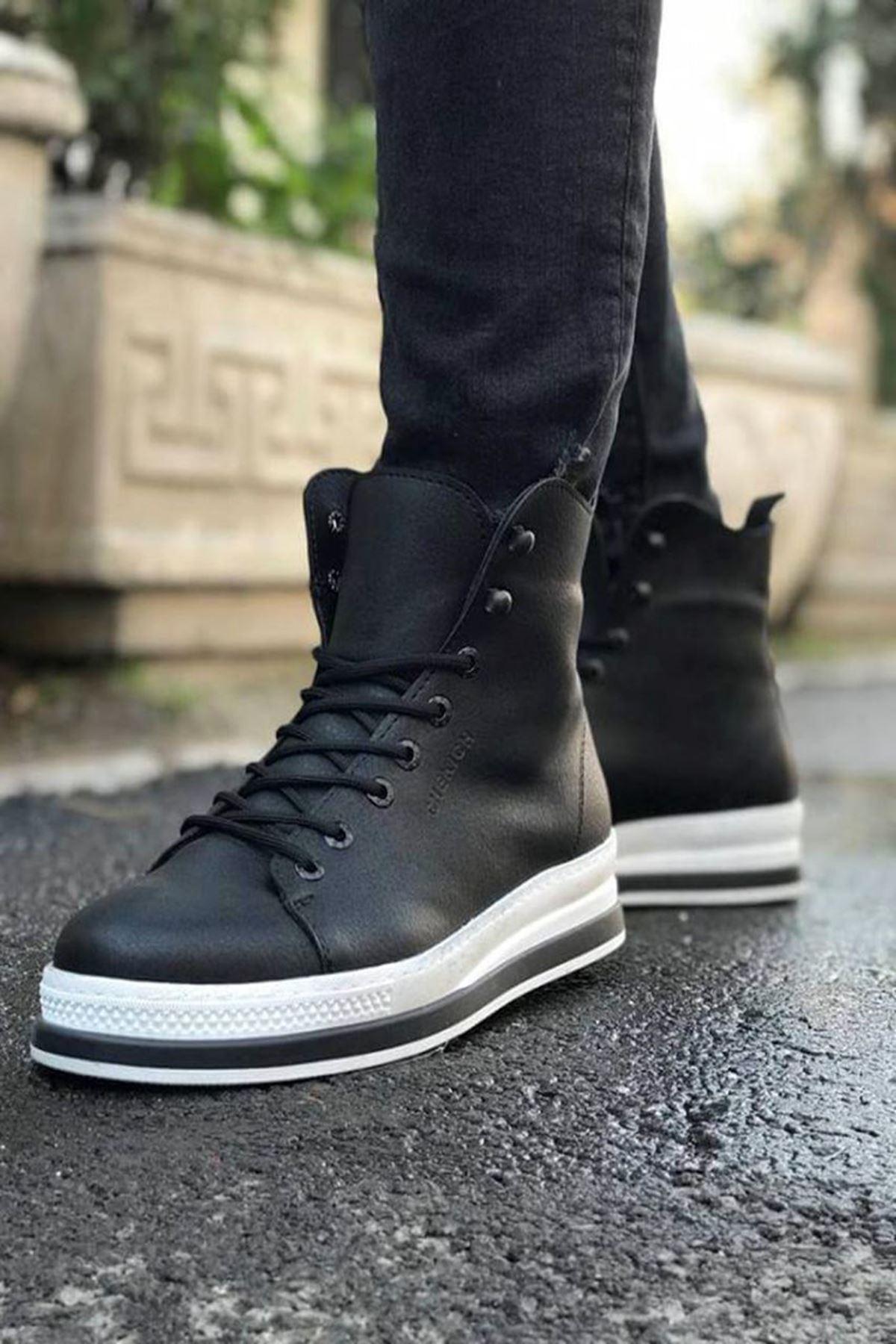 Ruyigi Erkek Ayakkabı CH055I15253SH