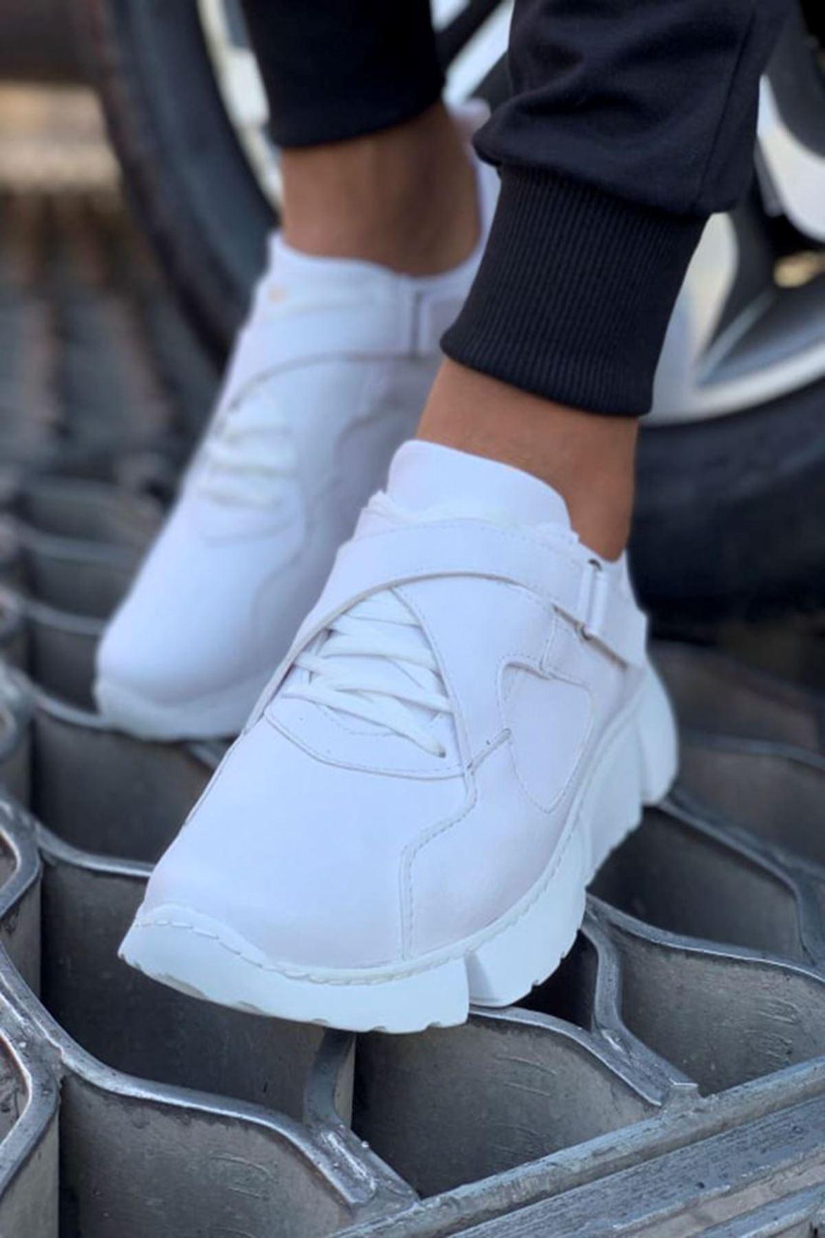 Brande Erkek Ayakkabı CH071I15711BZ