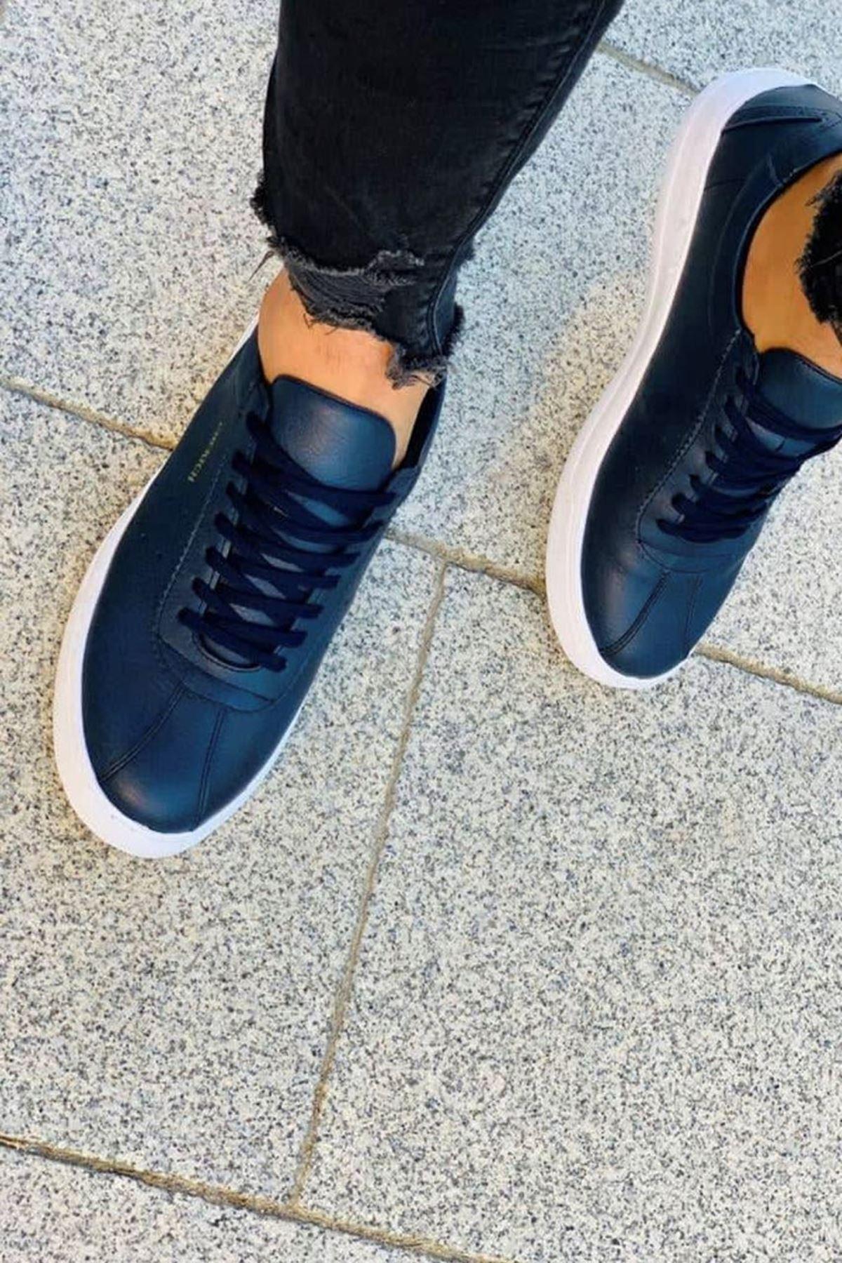 Teplice Erkek Ayakkabı CH063I10932LT