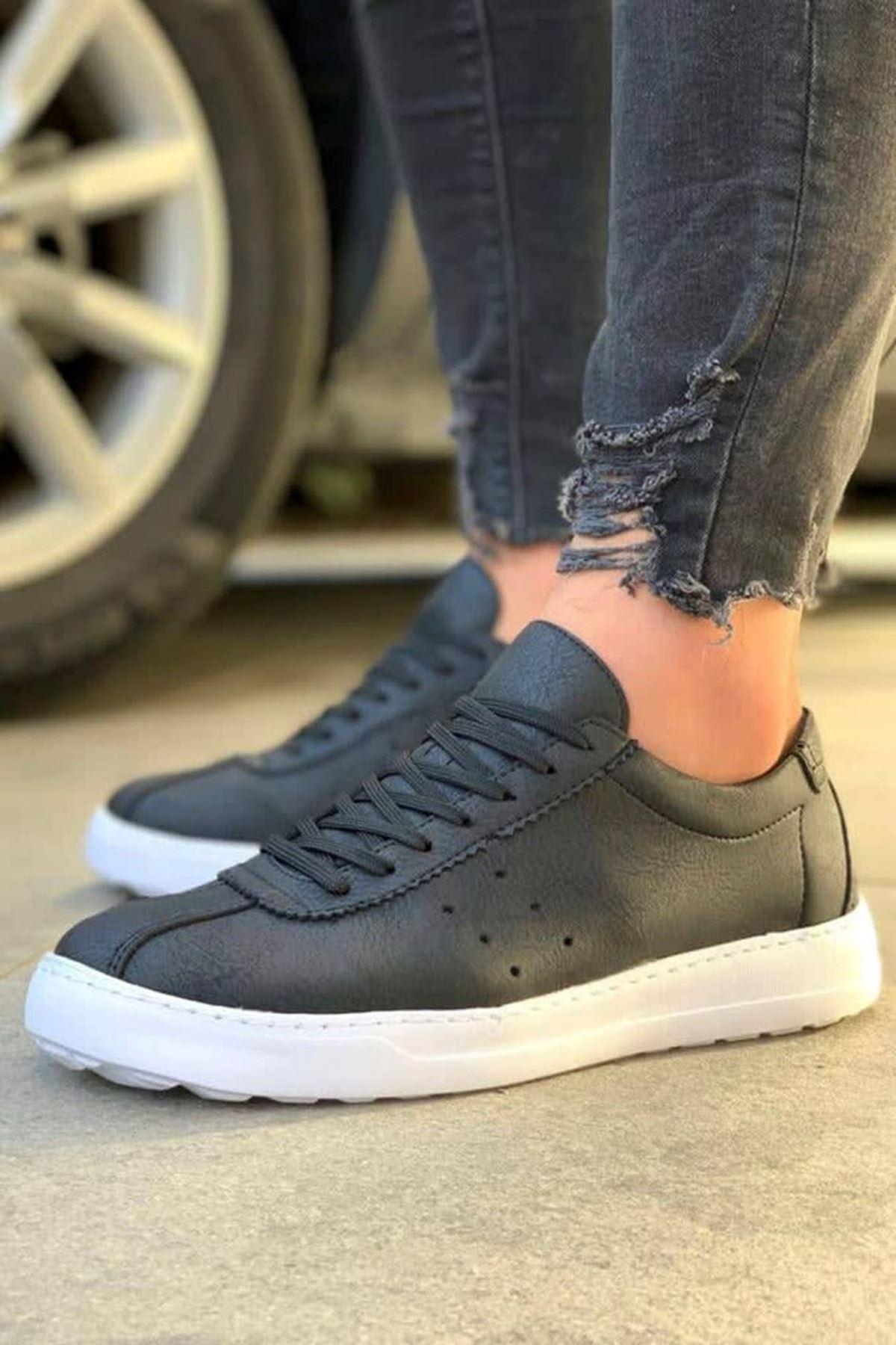 Teplice Erkek Ayakkabı CH063I10932SH
