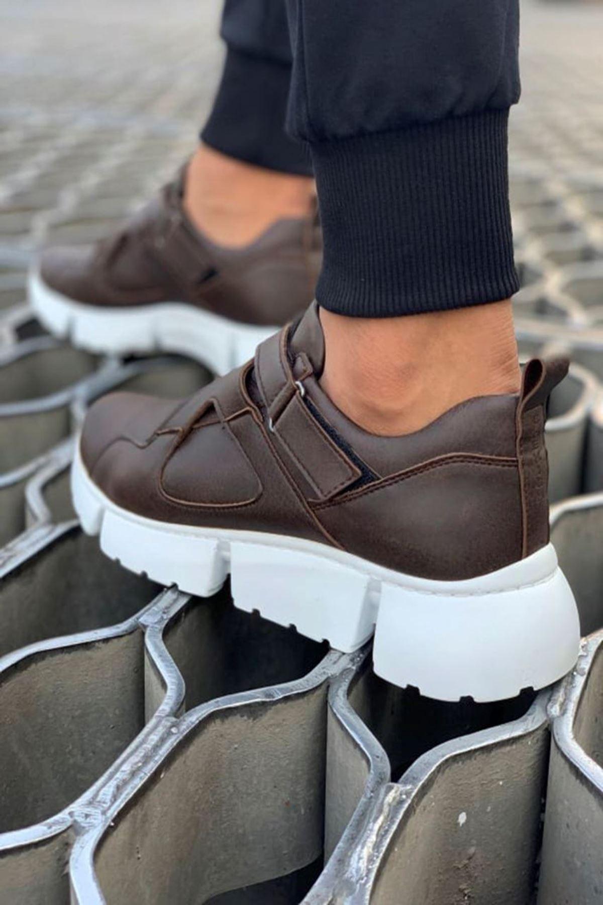 Brande Erkek Ayakkabı CH071I15711KE