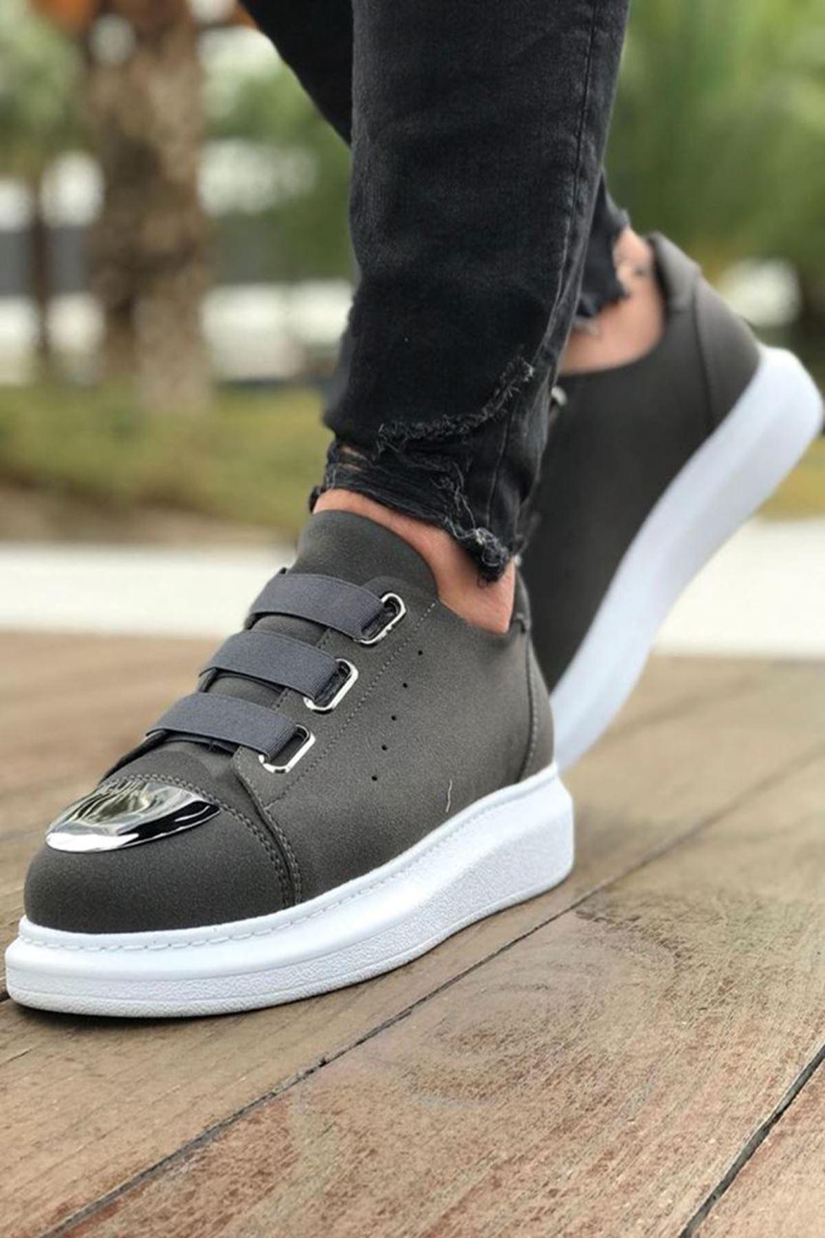 Vejle Erkek Ayakkabı CH251S15394AT