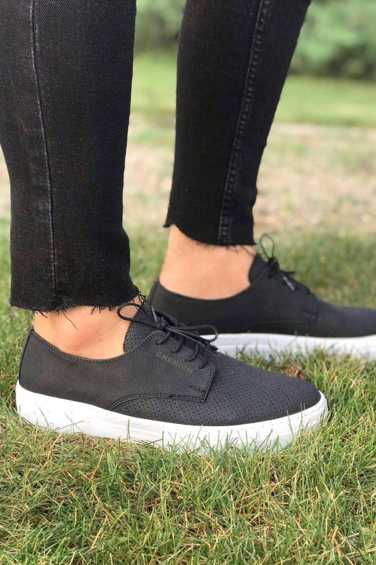 Karuzi Erkek Ayakkabı CH061I15489SH