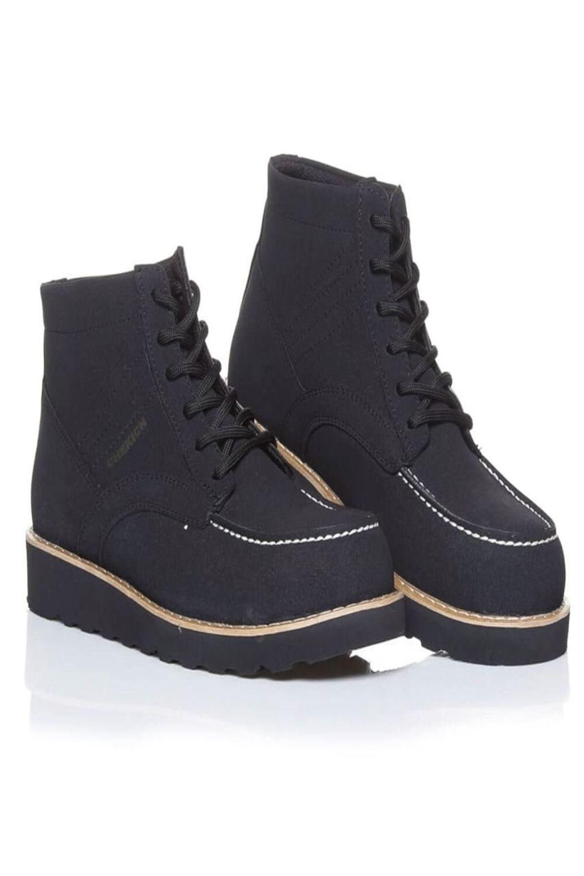 Lere Erkek Ayakkabı CH047S25136SH