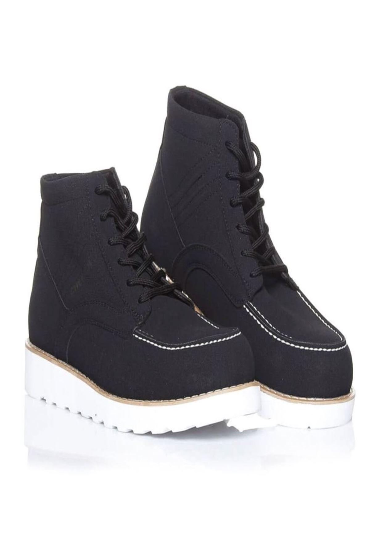 Fada Erkek Ayakkabı CH047S15136SH