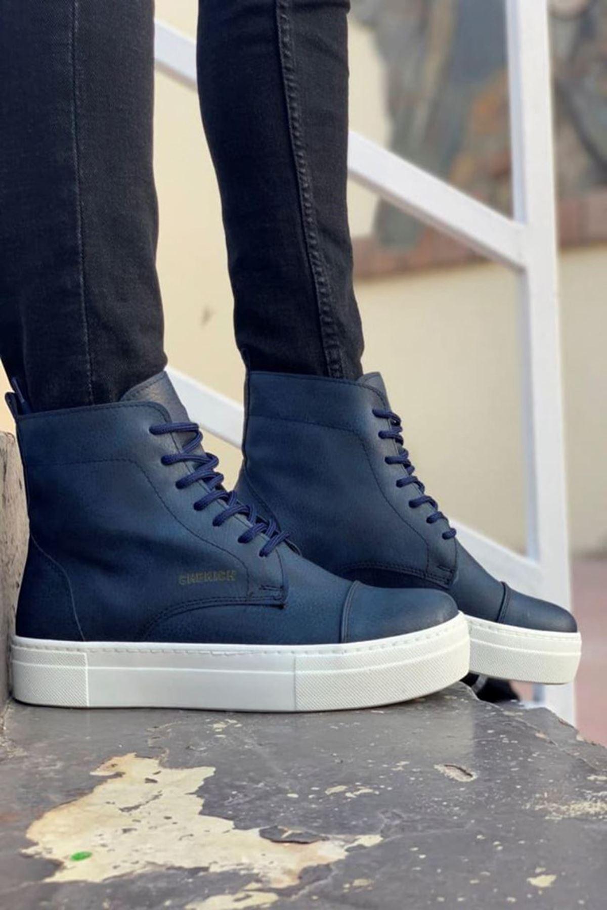 Zerdab Erkek Ayakkabı CH029C15489LT