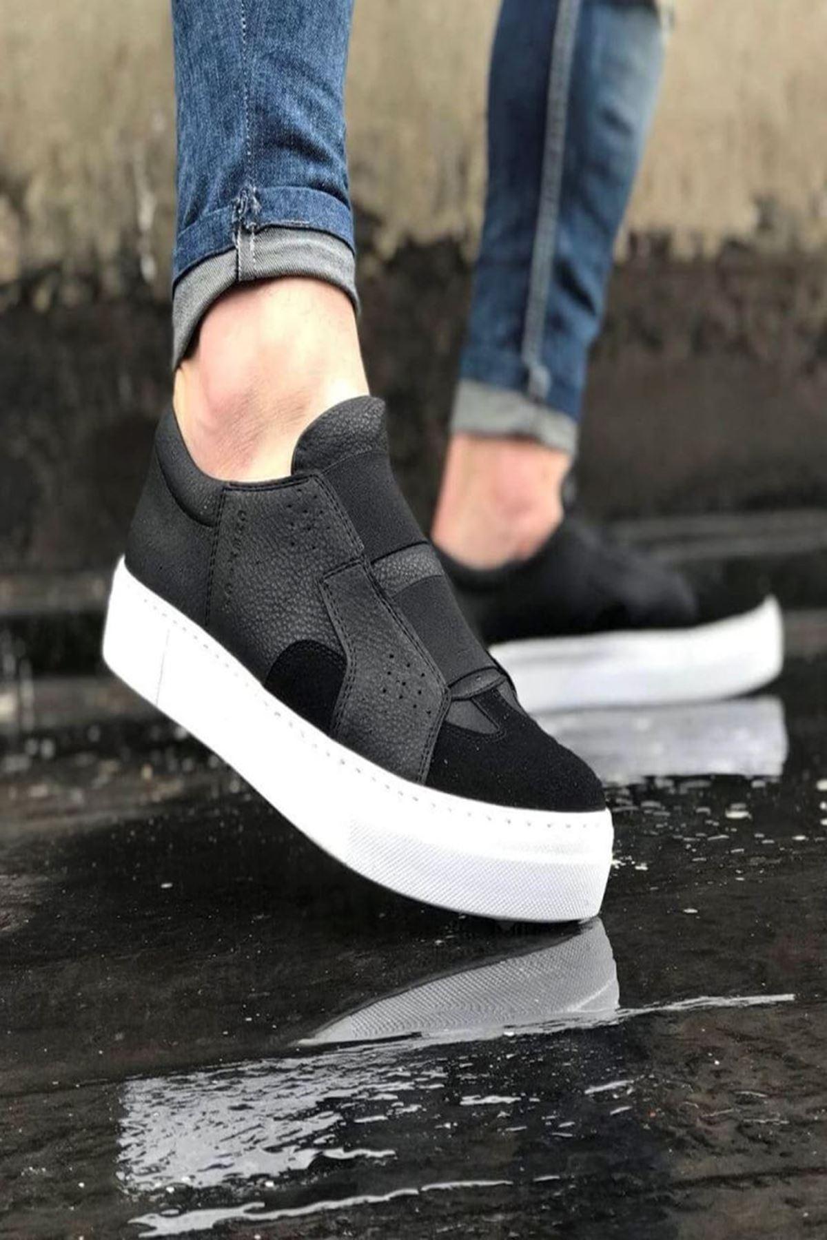 Lerik Erkek Ayakkabı CH033C15489SH