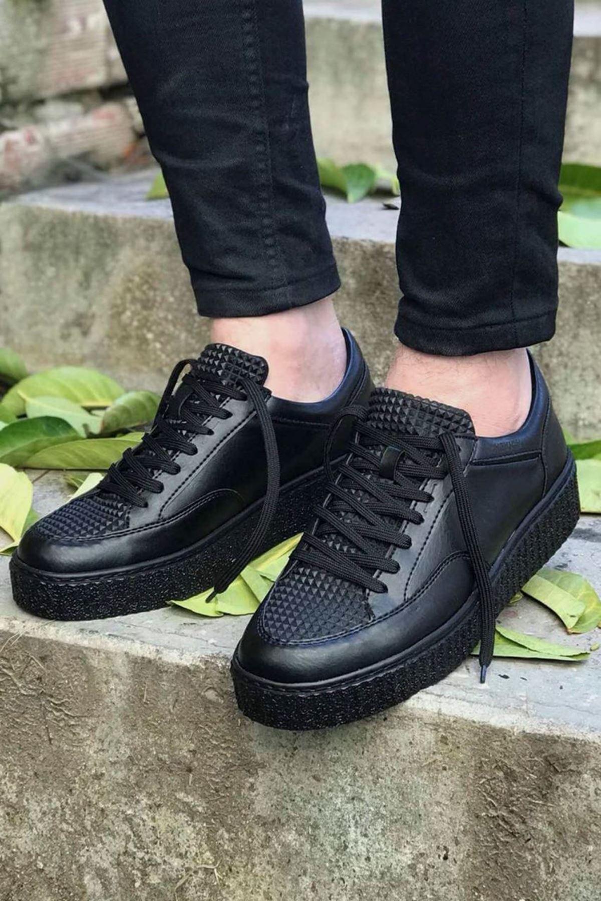 Polack Erkek Ayakkabı CH017C25491SH