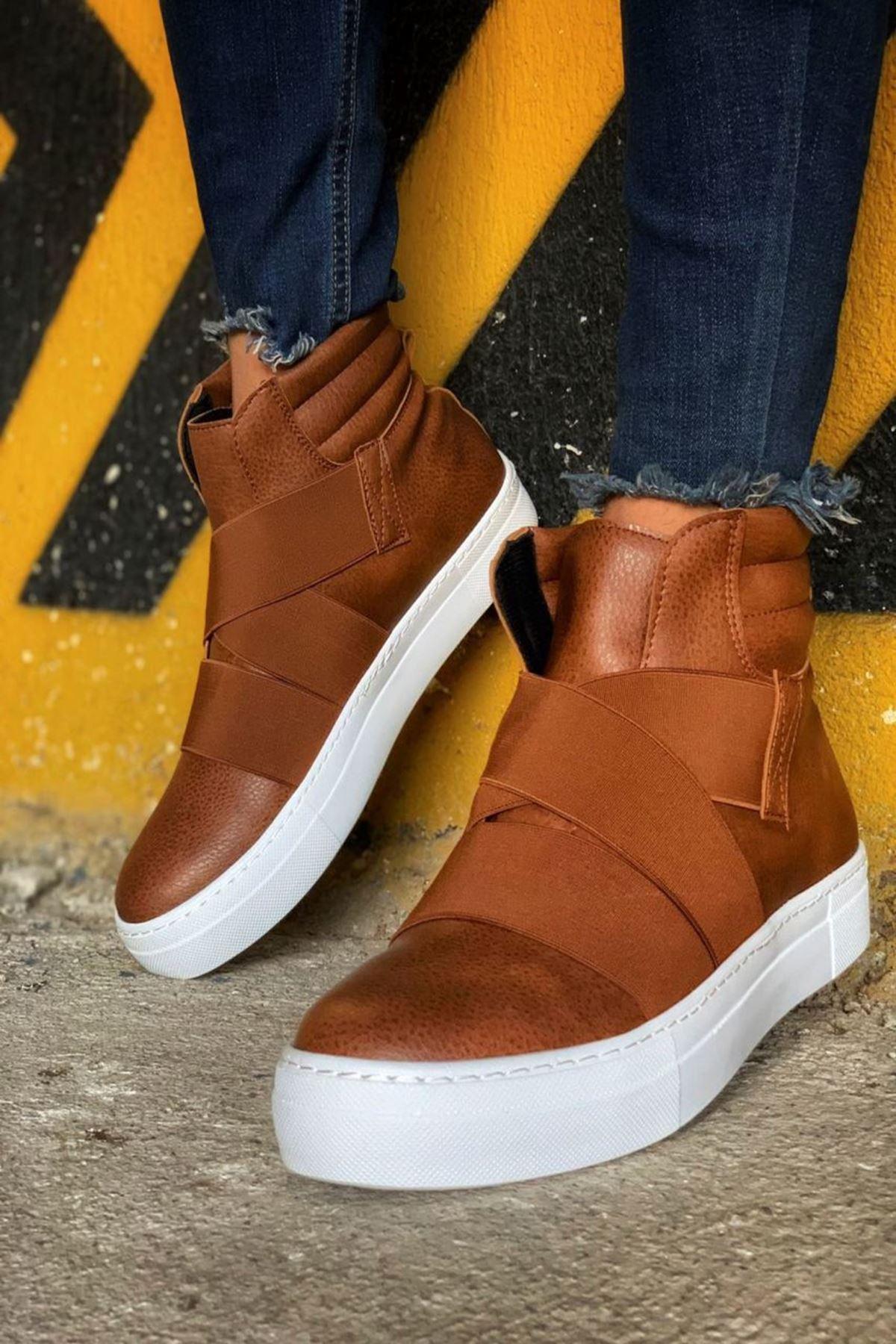 Berde Erkek Ayakkabı CH023C15489TB