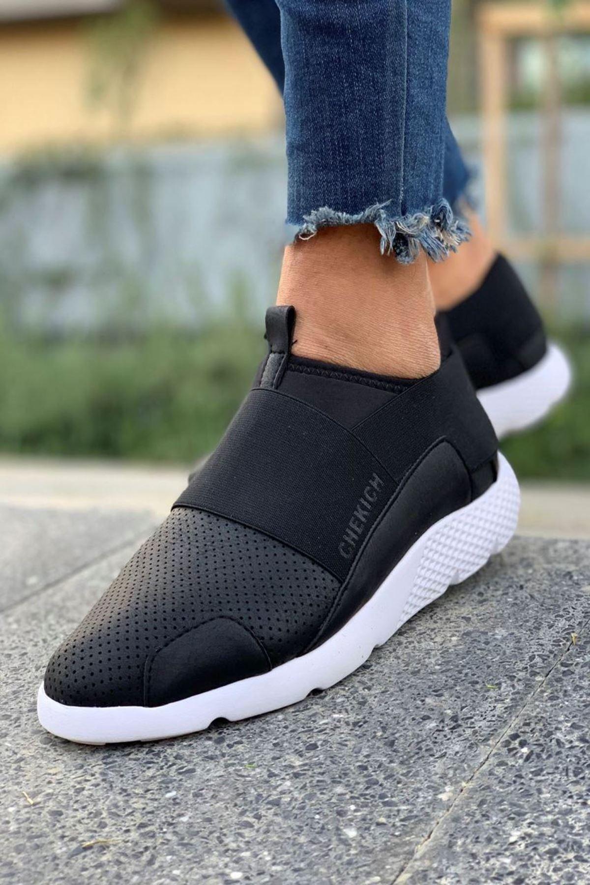 Goias Erkek Ayakkabı CH035C1074SH