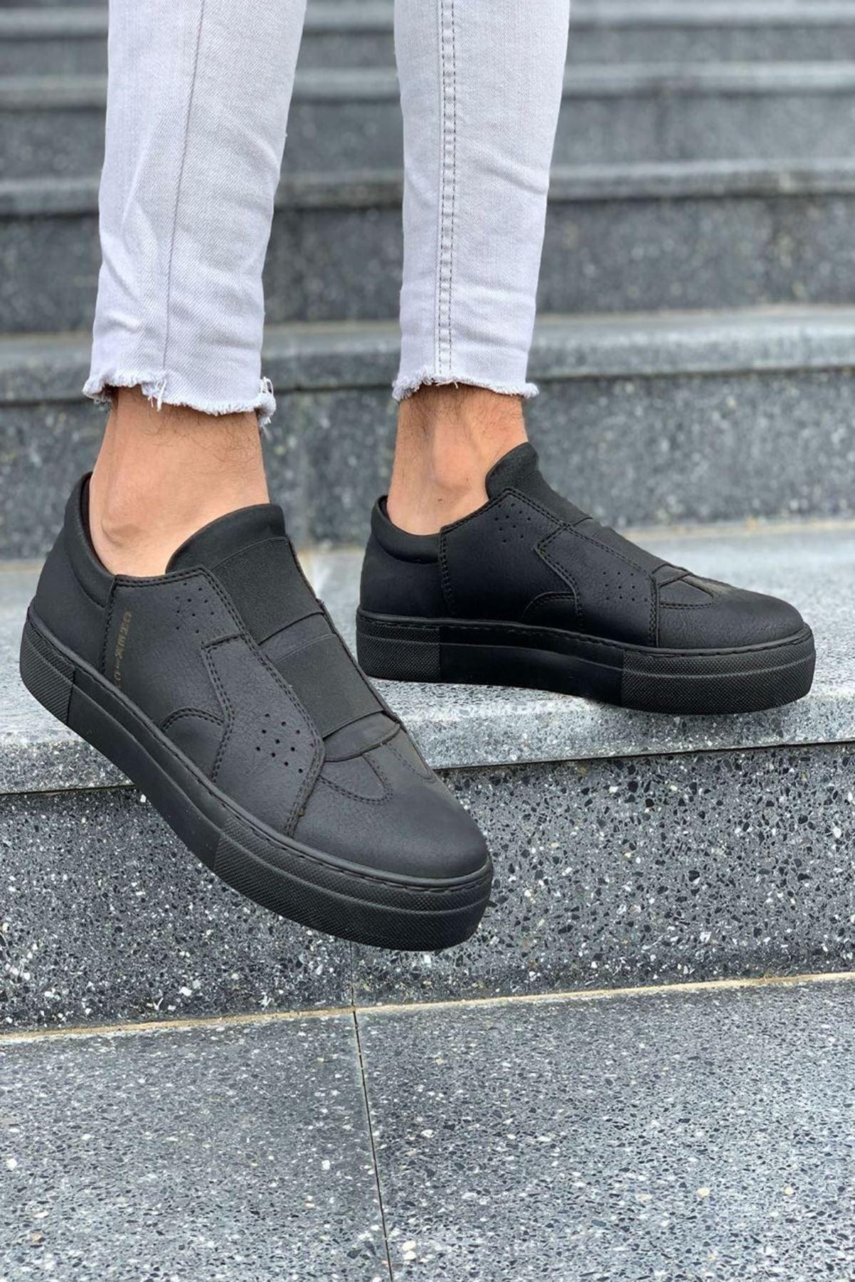 Acre Erkek Ayakkabı CH033I25489SH