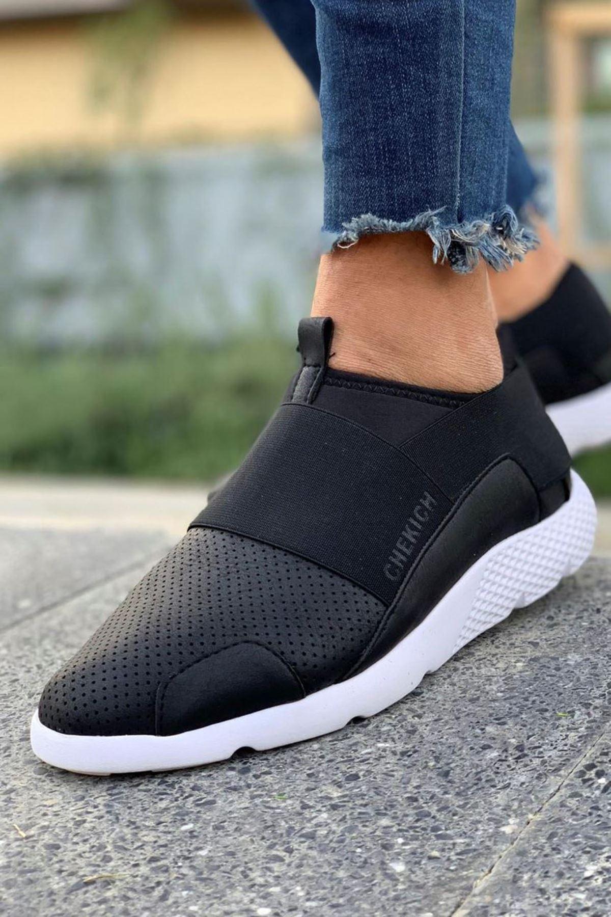 Sergipe Erkek Ayakkabı CH035I1074SH