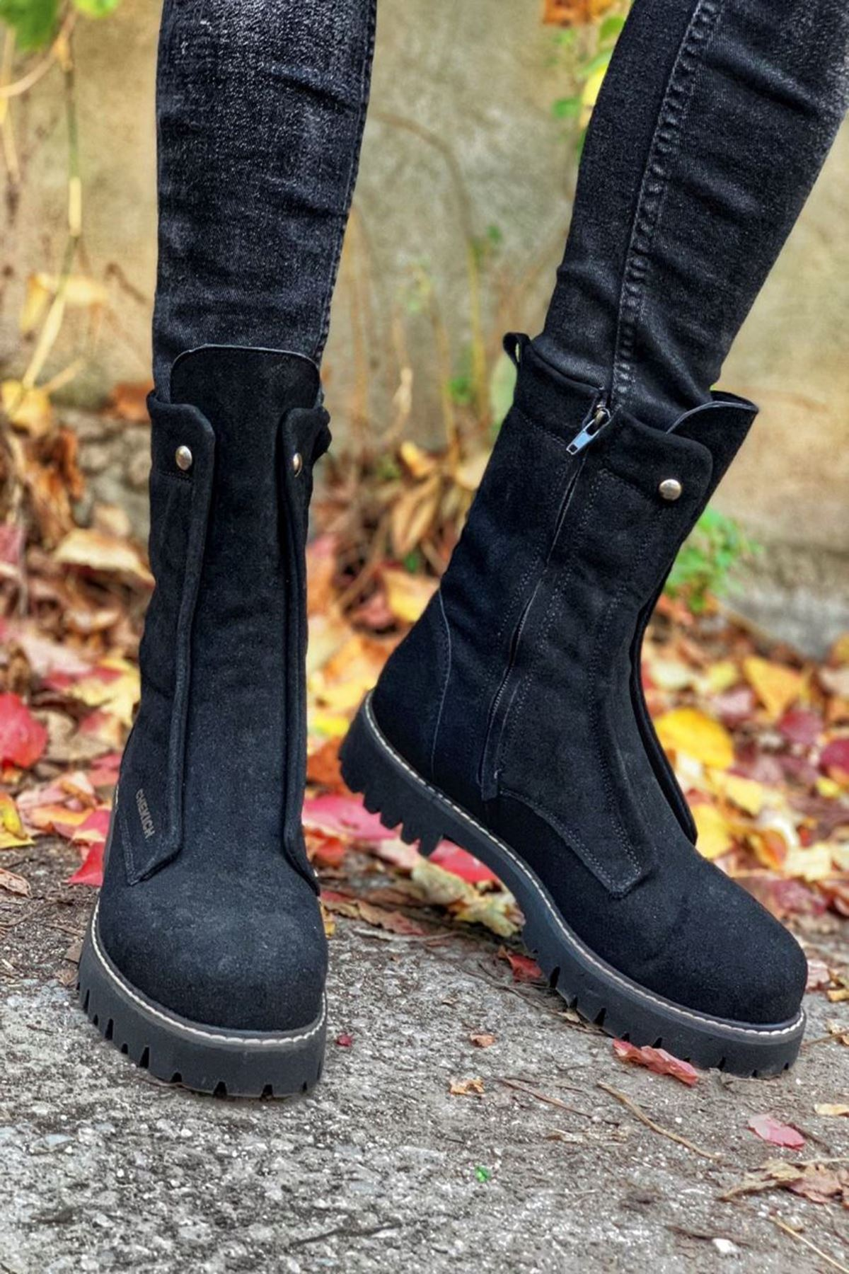 Tovuz Erkek Ayakkabı CH027S15132SH