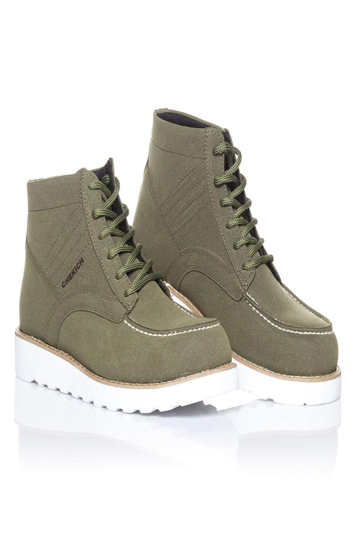 Fada Erkek Ayakkabı CH047S15136HK