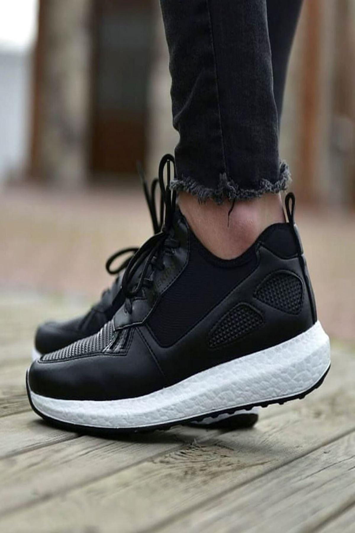 Lepel Erkek Ayakkabı CH019C165111SH