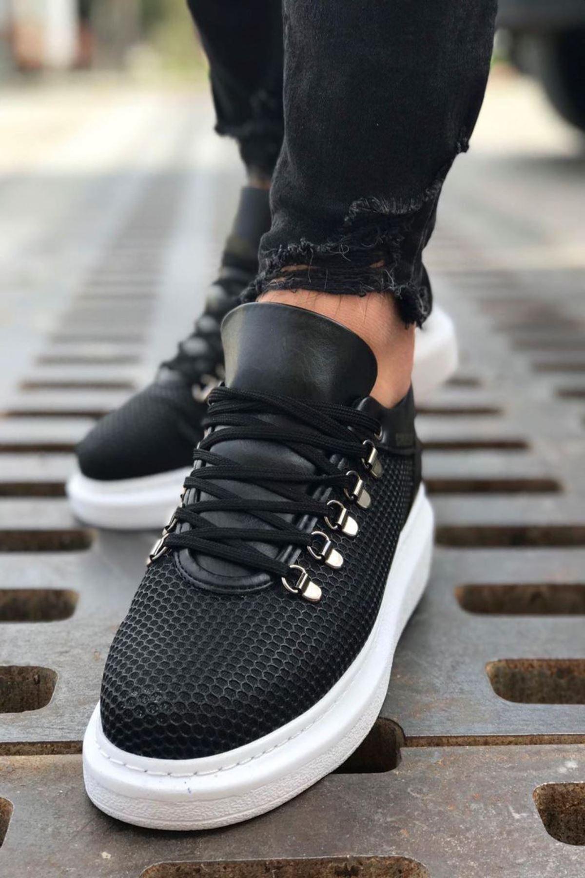 Ripon Erkek Ayakkabı CH021C15394SH
