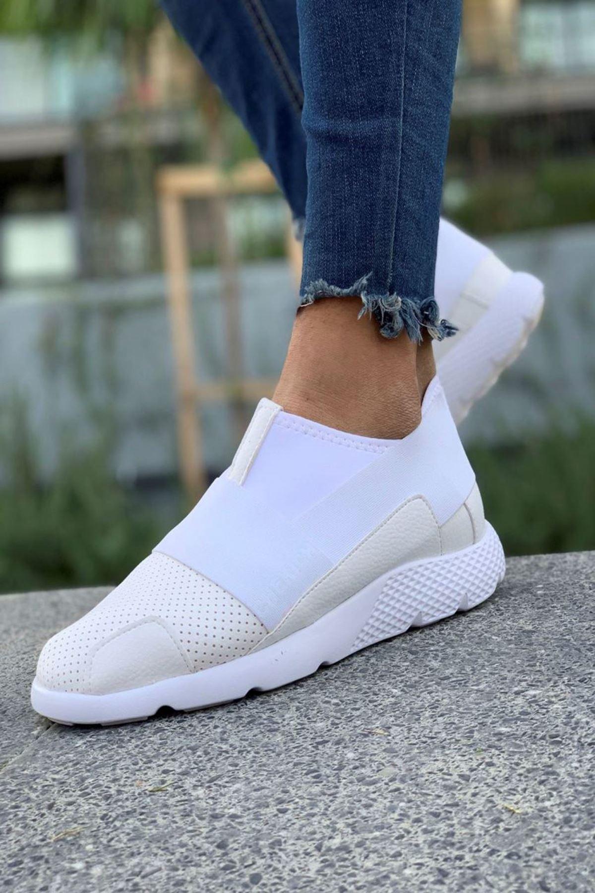 Goias Erkek Ayakkabı CH035C1074BZ