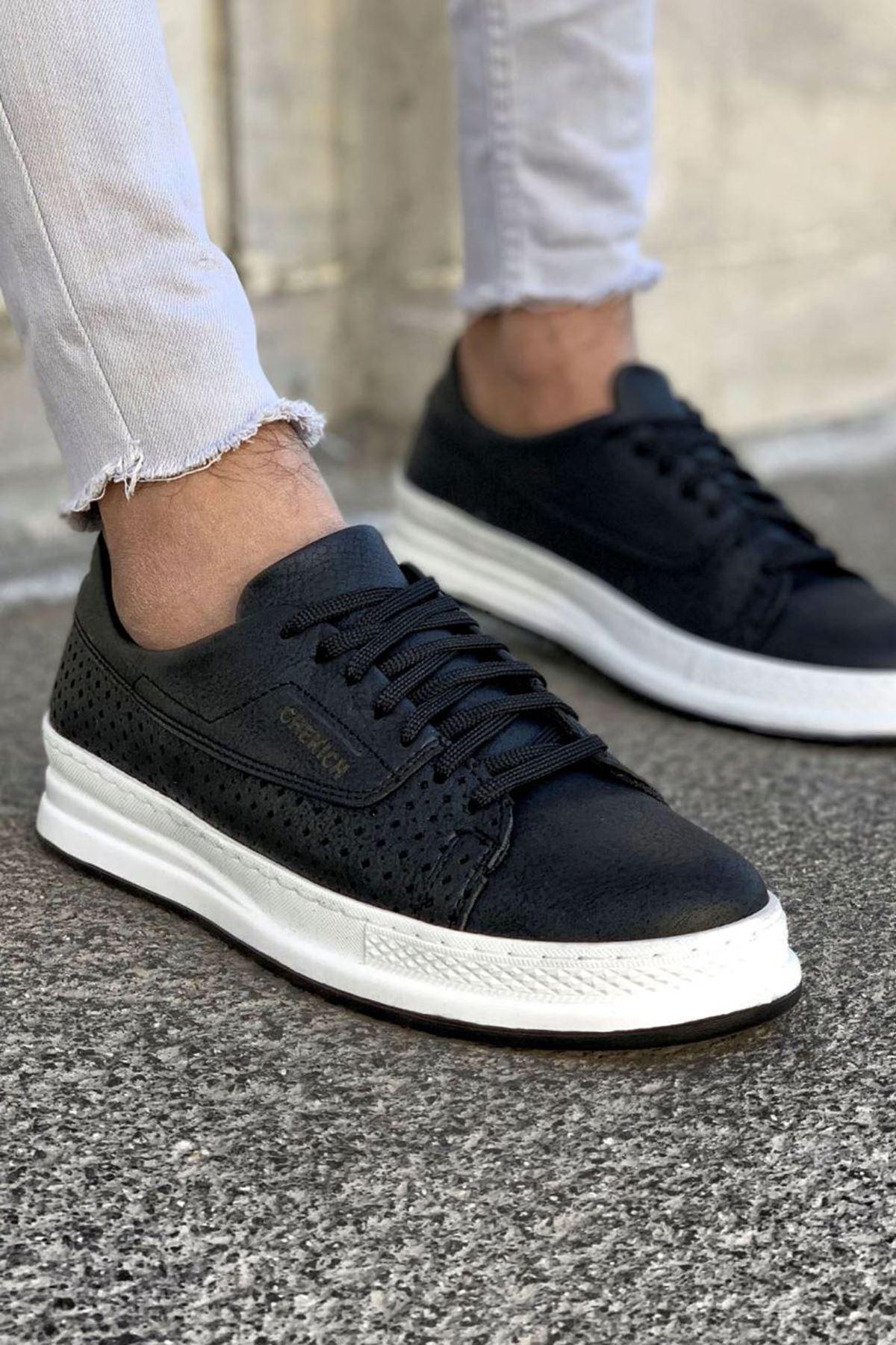 Ade Erkek Ayakkabı CH043I15253SH