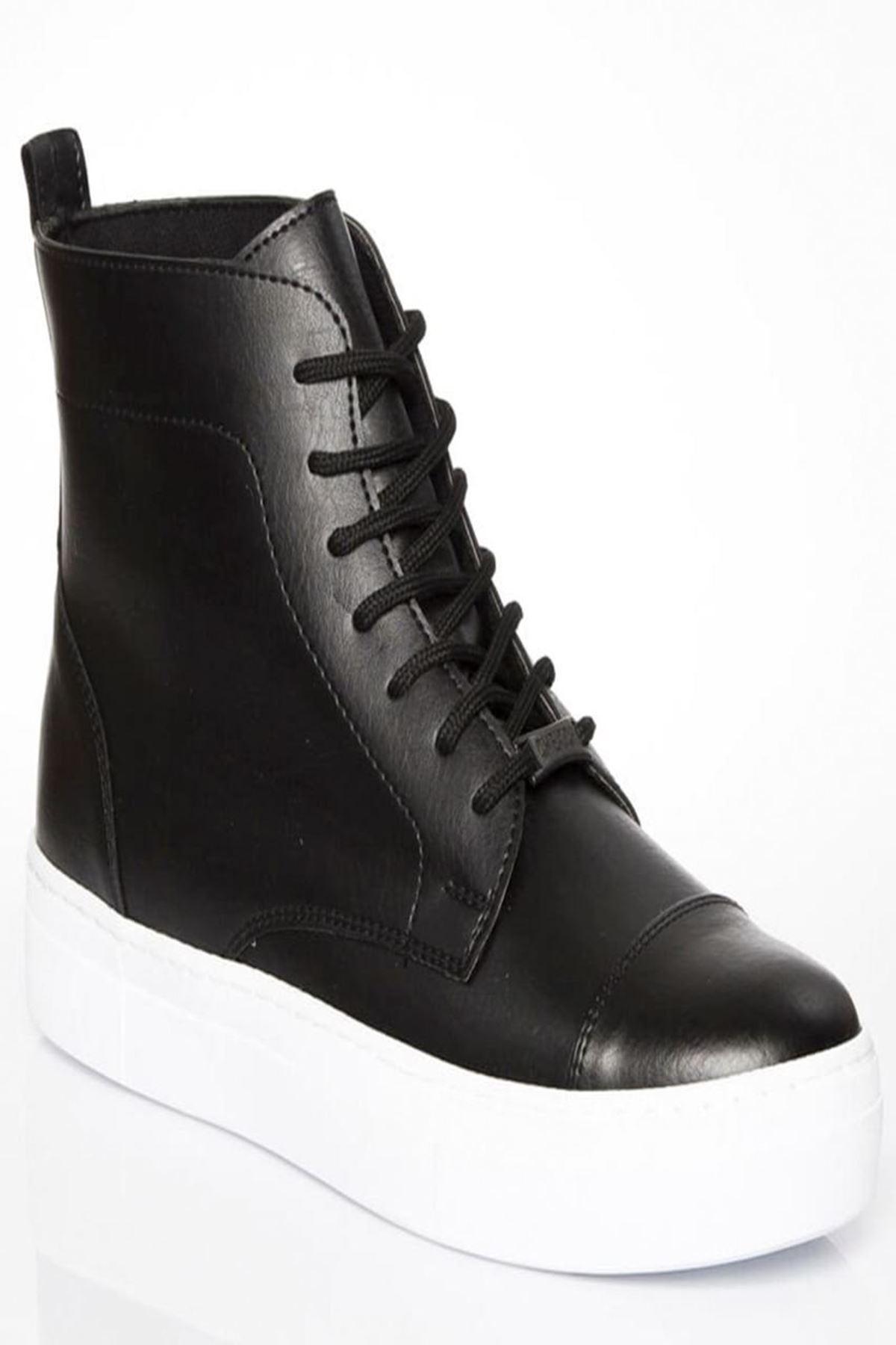 Zerdab Erkek Ayakkabı CH029C15489SH