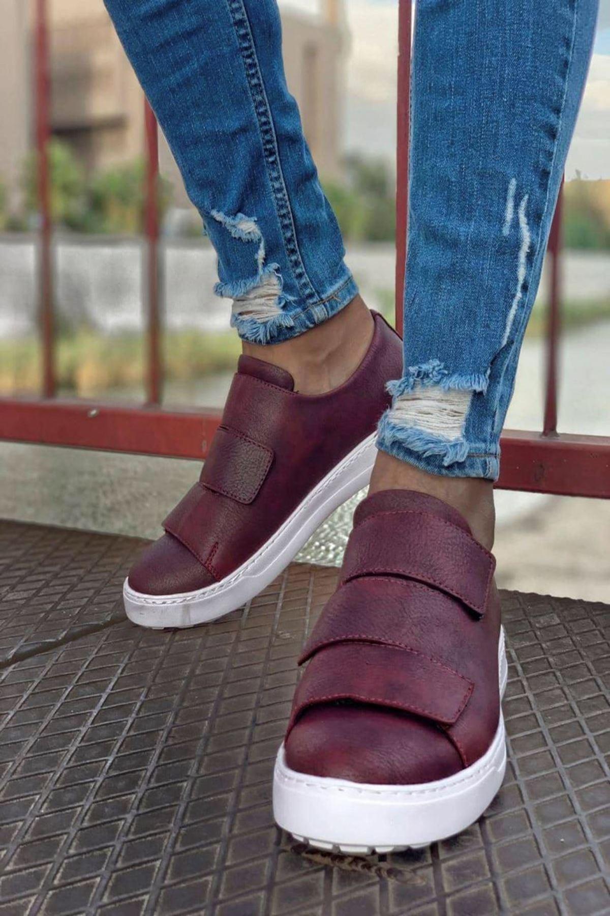 Pernik Erkek Ayakkabı CH007C10932BO