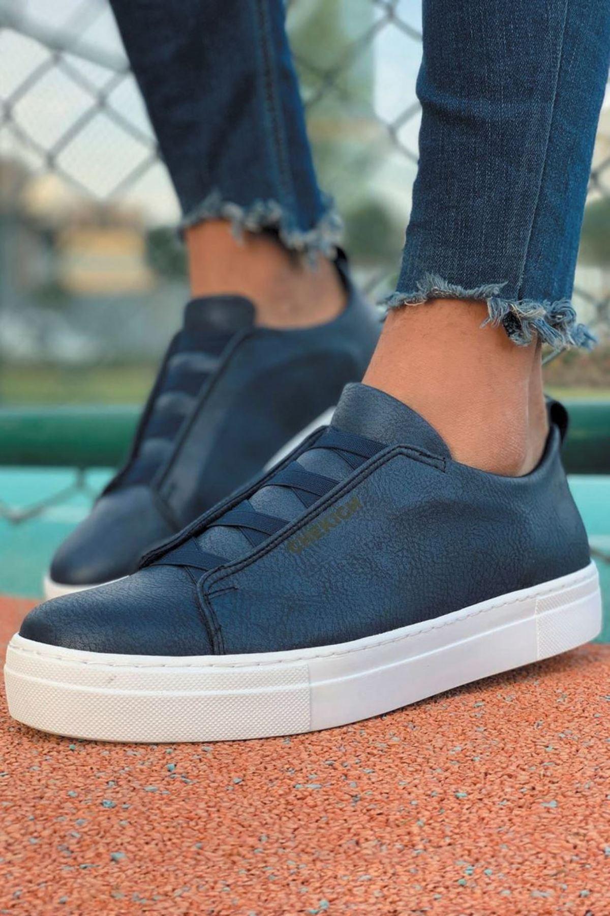 Dinant Erkek Ayakkabı CH013I15489LT