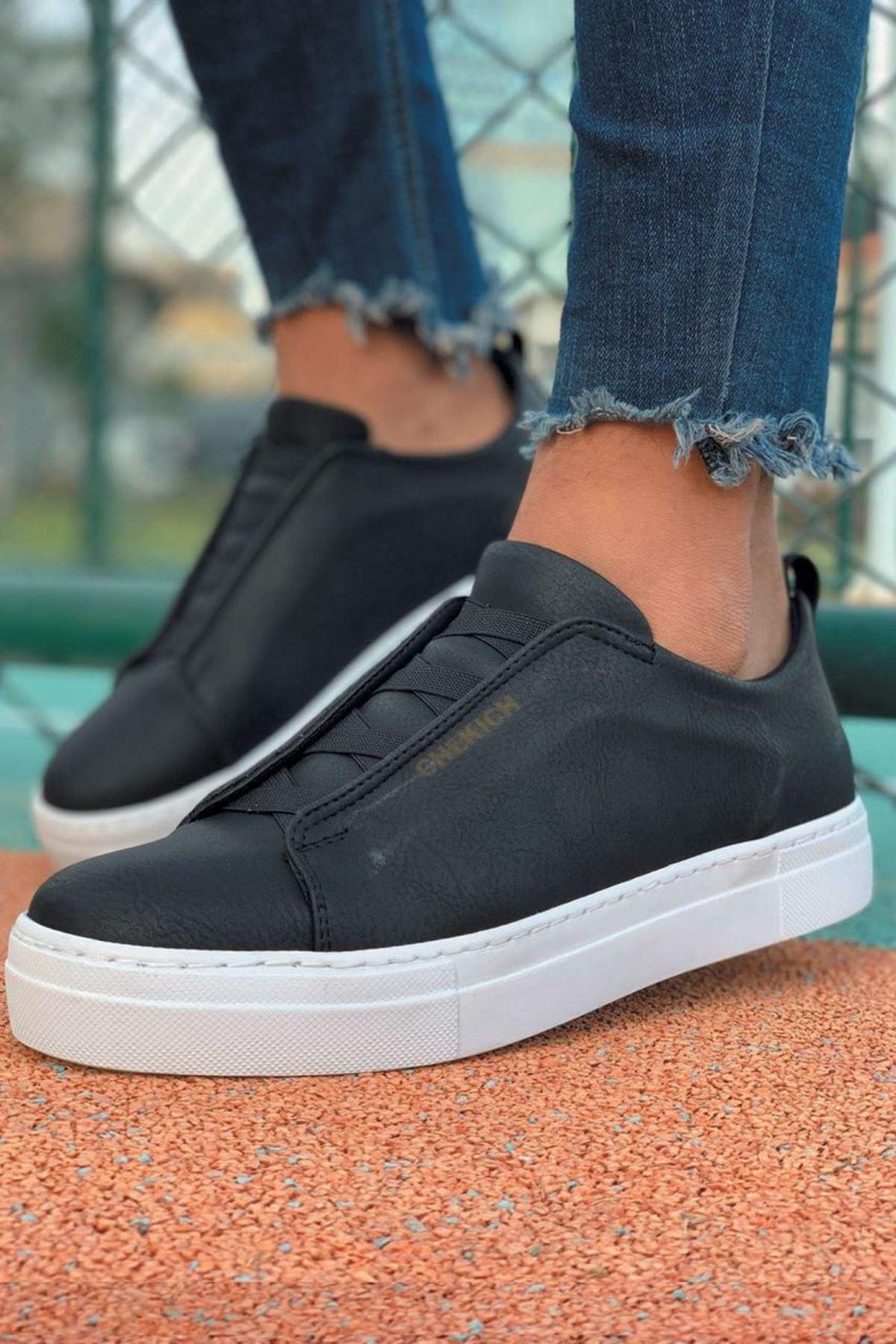 Dinant Erkek Ayakkabı CH013I15489SH