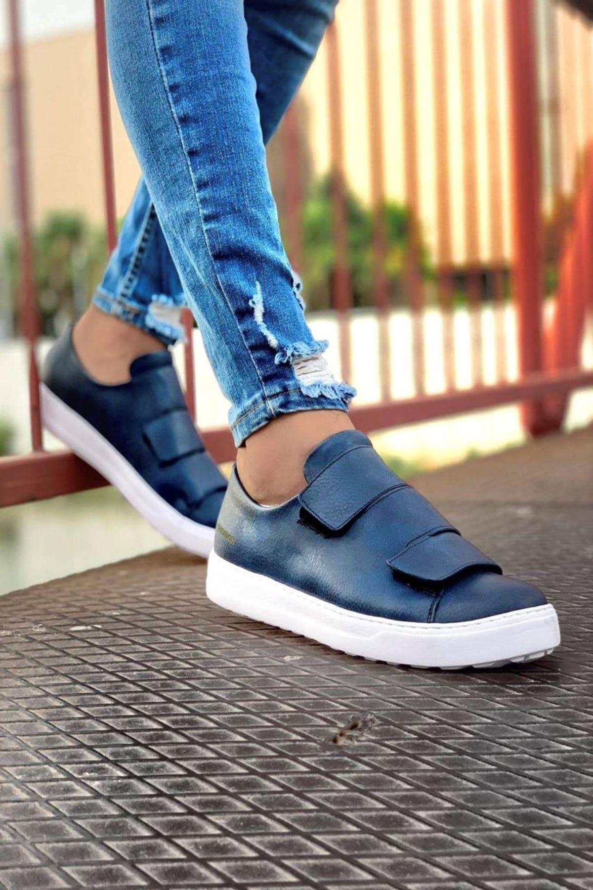 Pernik Erkek Ayakkabı CH007C10932LT