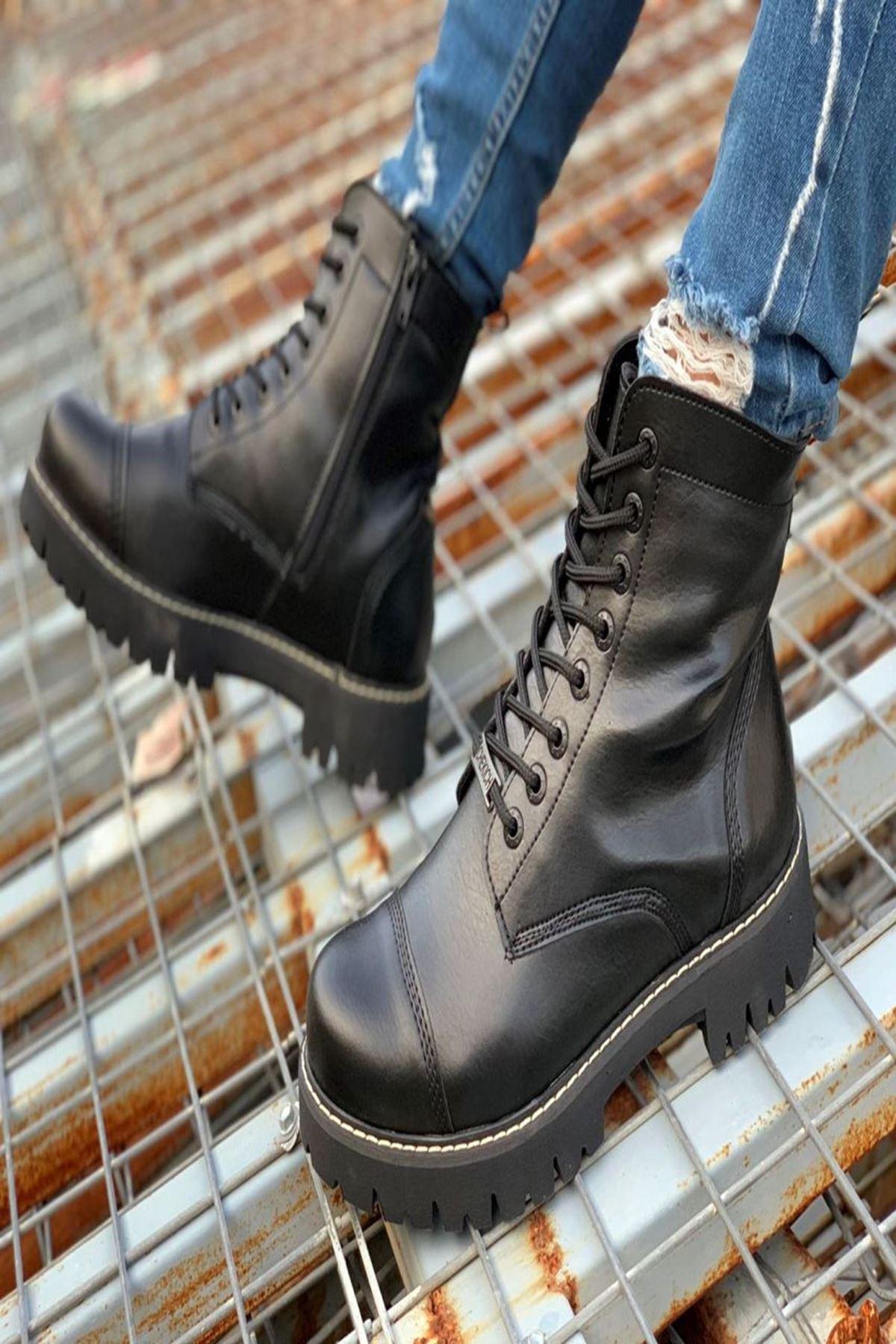ek Ayakkabı CH009C15132SH