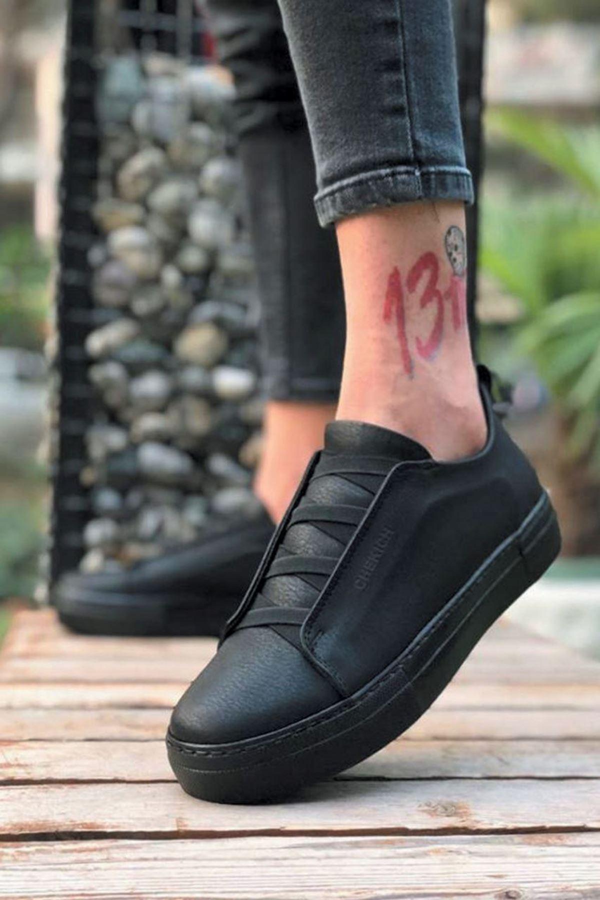 Namur Erkek Ayakkabı CH013I25489SH