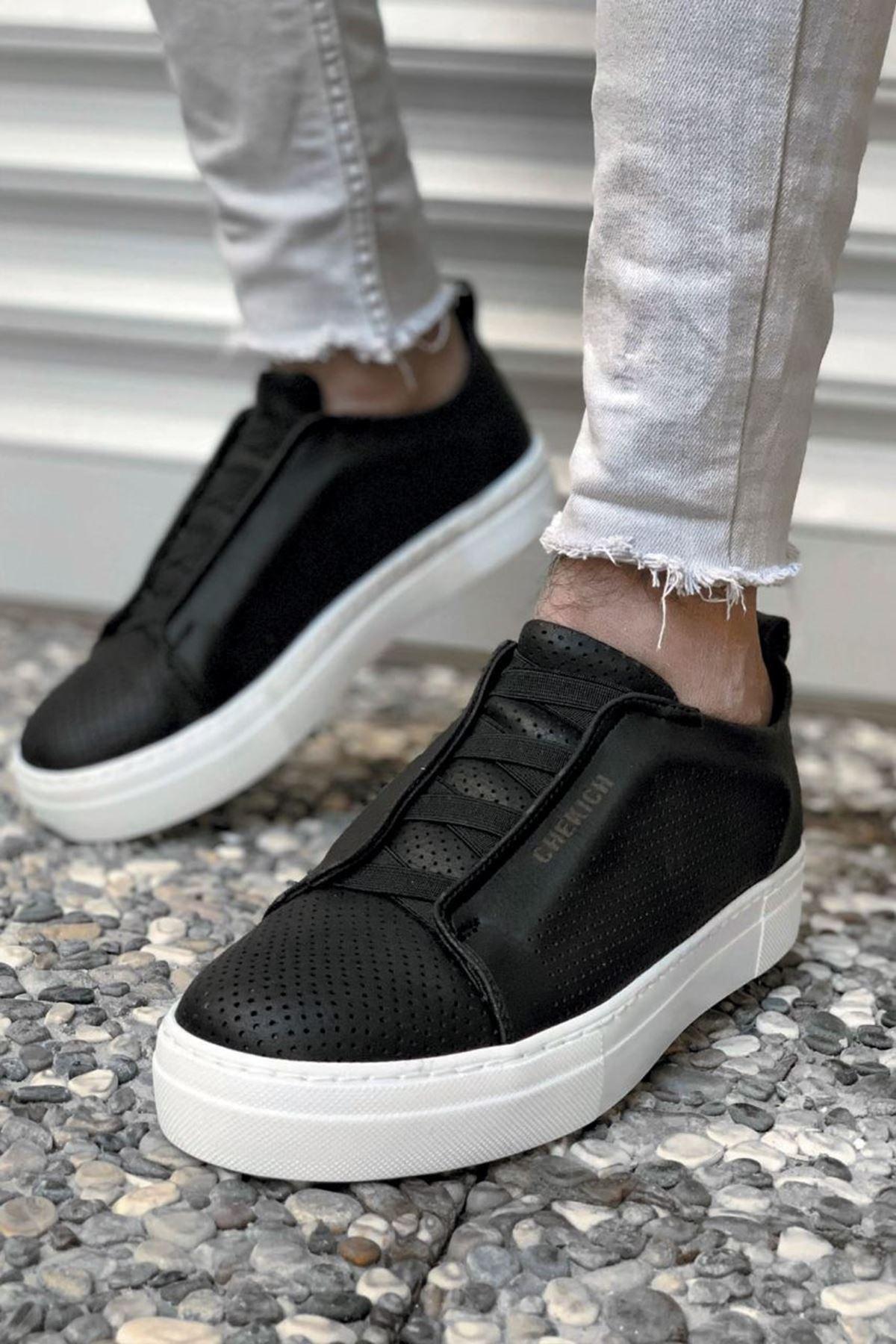 Haile Erkek Ayakkabı CH011I15489SH