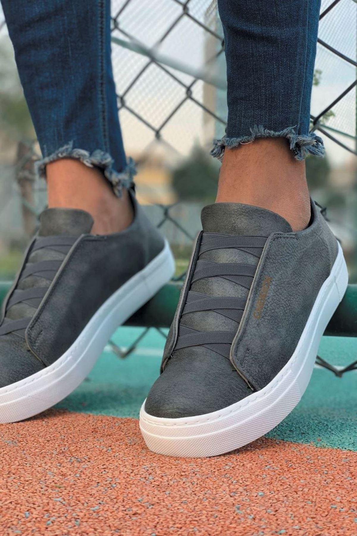 Dinant Erkek Ayakkabı CH013I15489AT