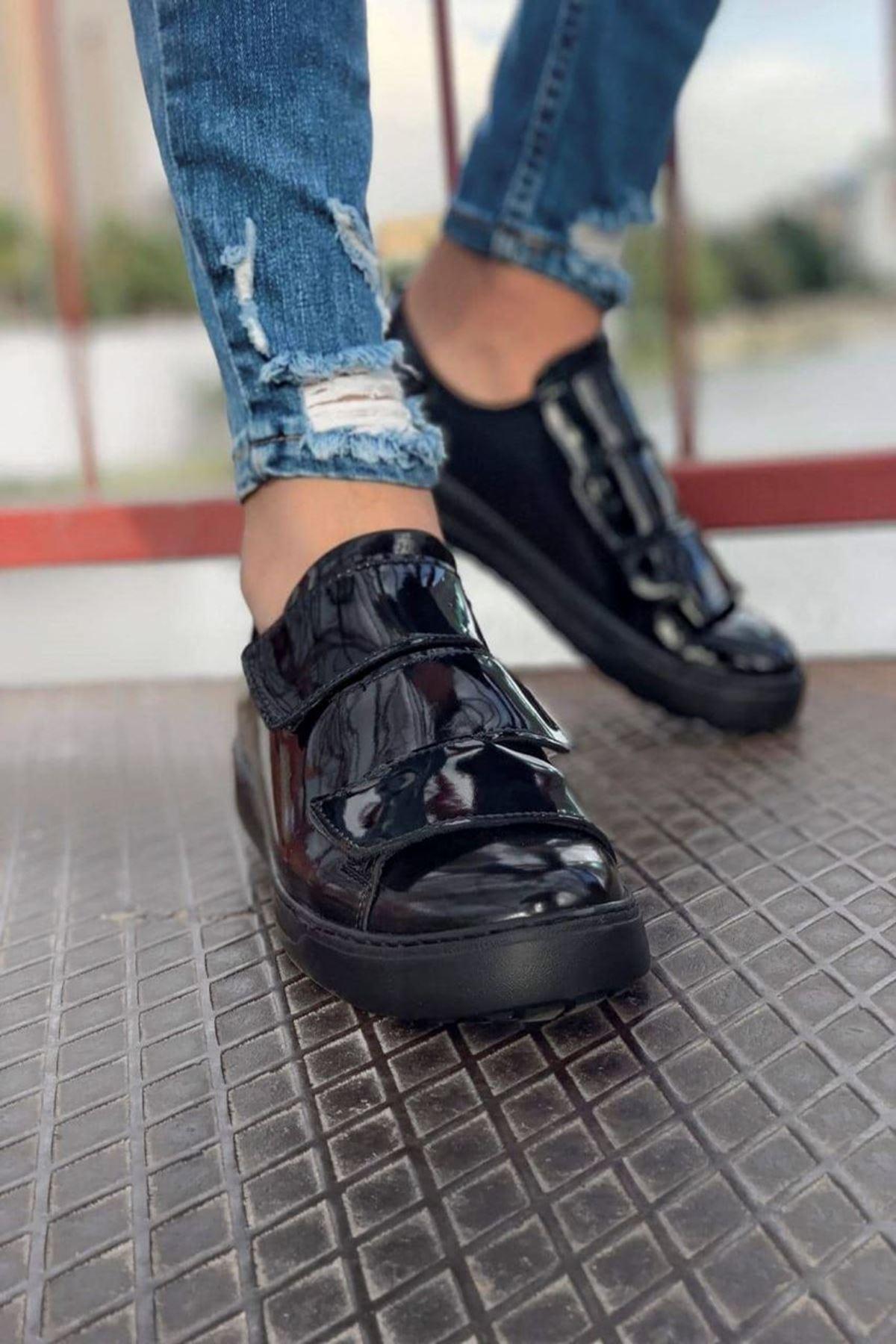 Kruma Erkek Ayakkabı CH007R20932SH