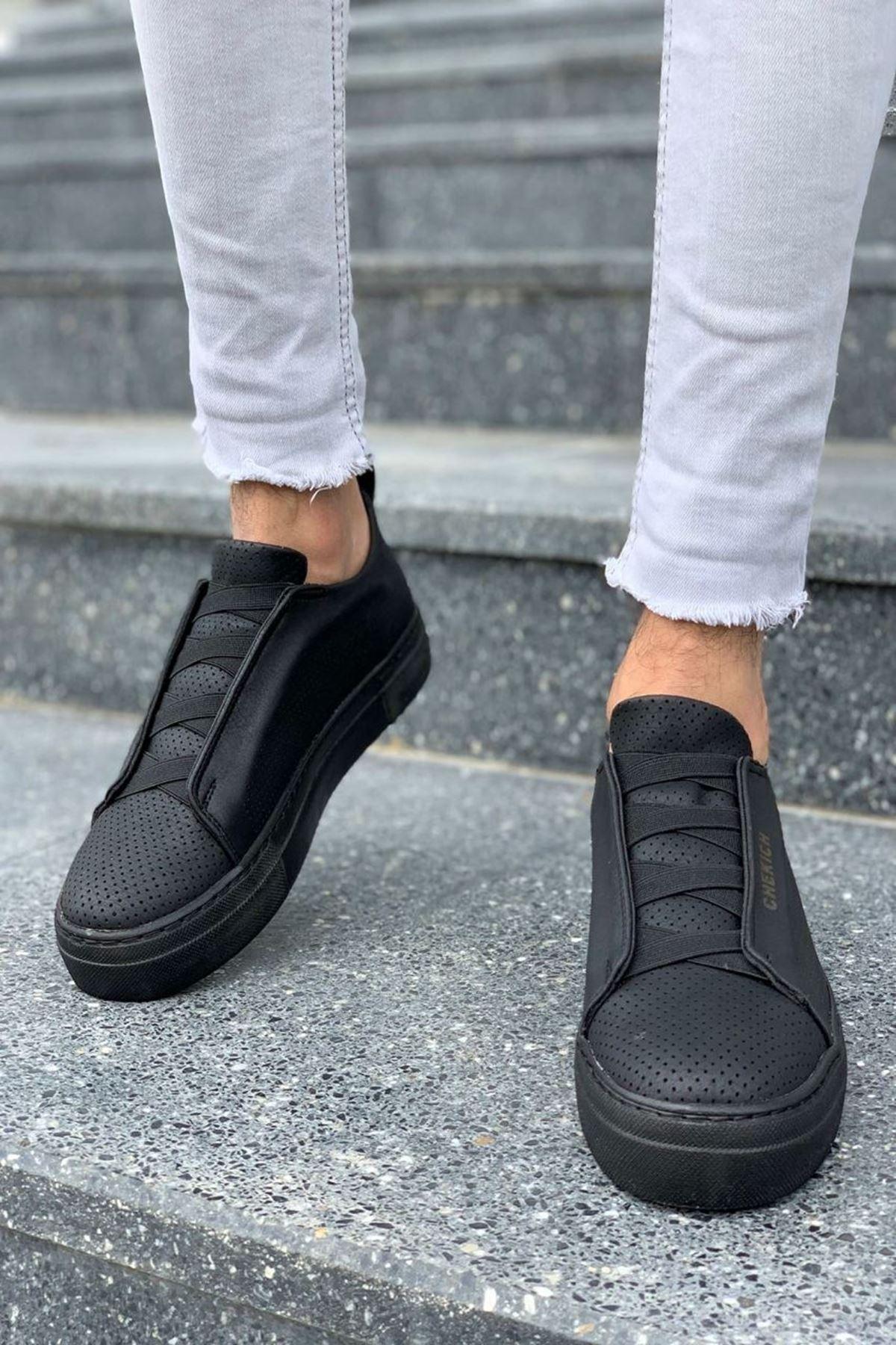 Tienen Erkek Ayakkabı CH011I25489SH