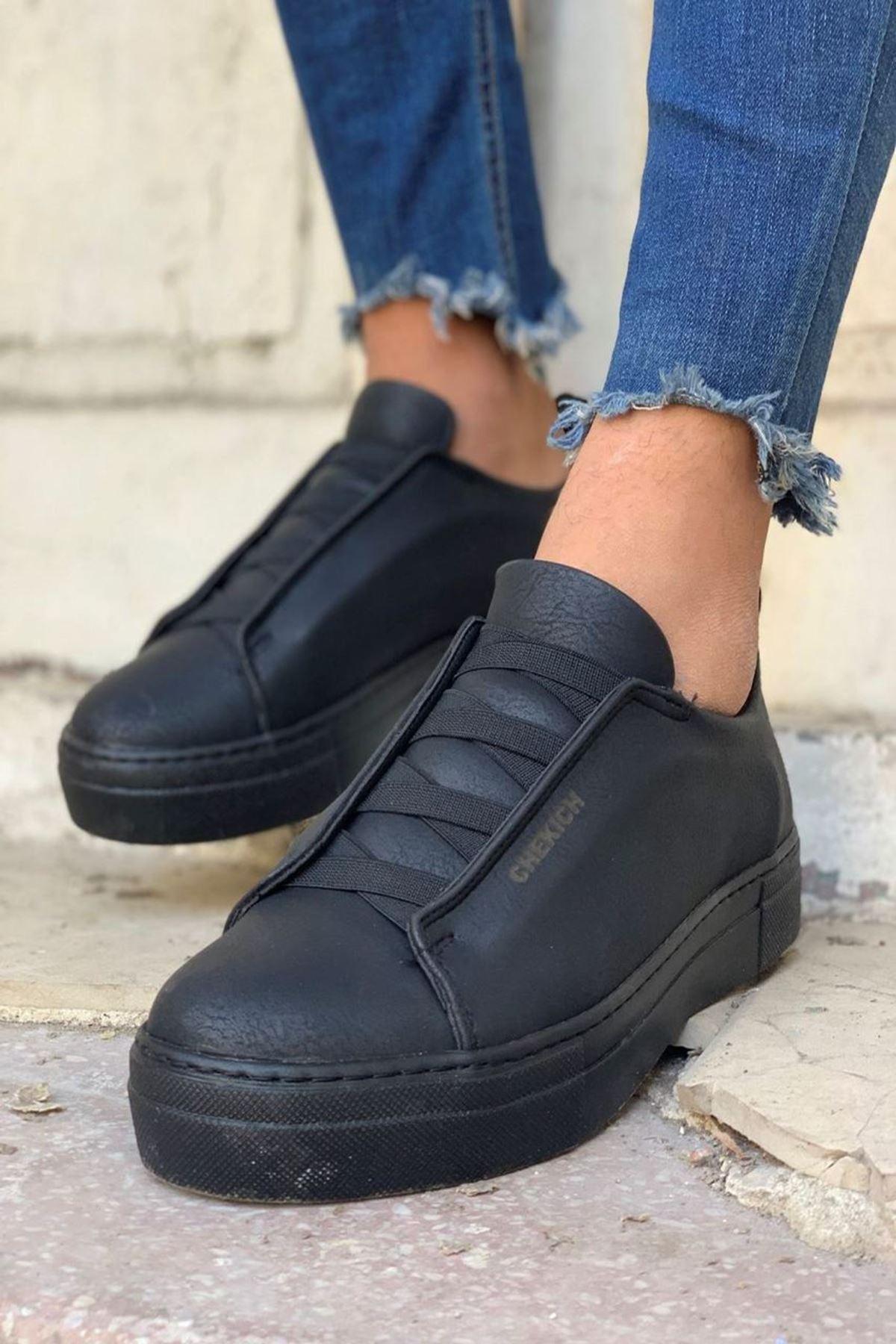 Arlon Erkek Ayakkabı CH013C25489SH