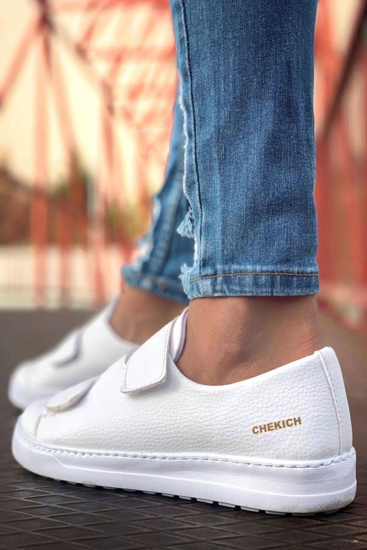 Pernik Erkek Ayakkabı CH007C10932BZ