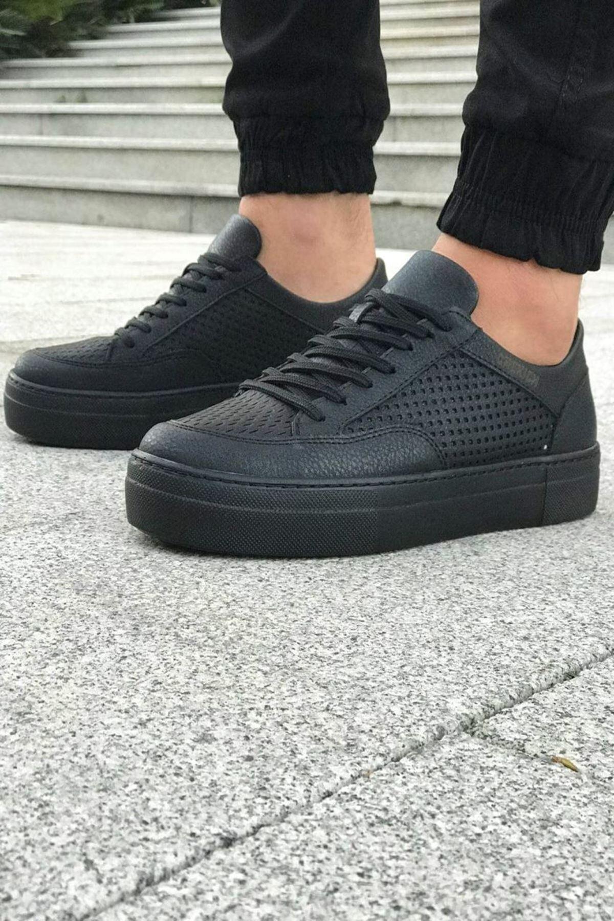 Lida Erkek Ayakkabı CH015C25489SH