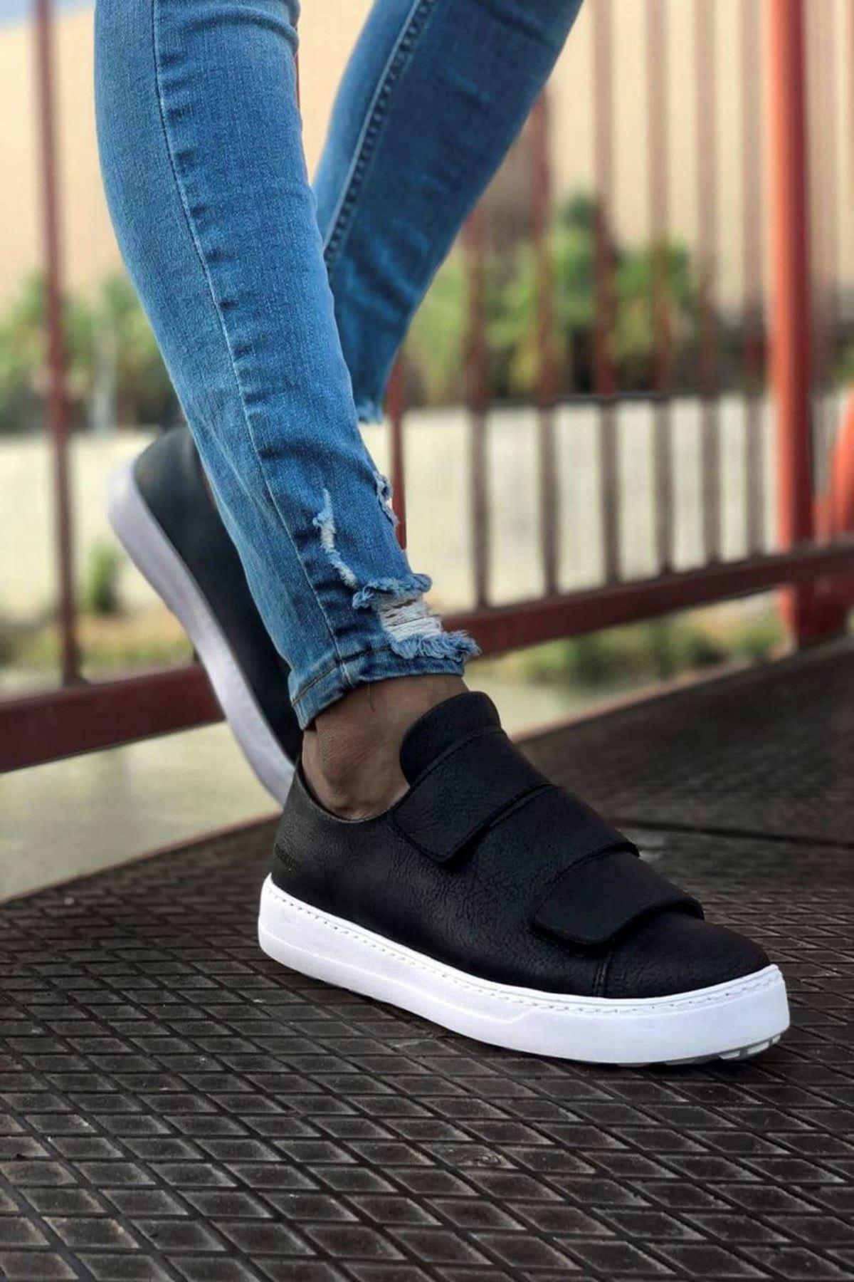 Pernik Erkek Ayakkabı CH007C10932SH