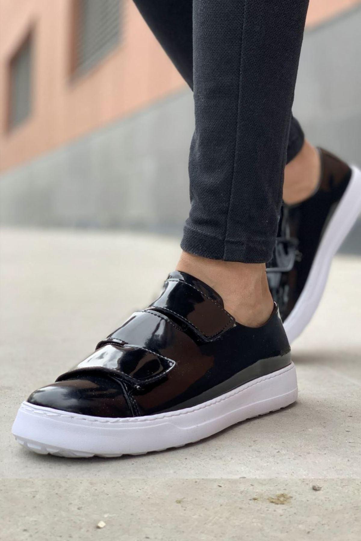 Ulza Erkek Ayakkabı CH007R10932SH
