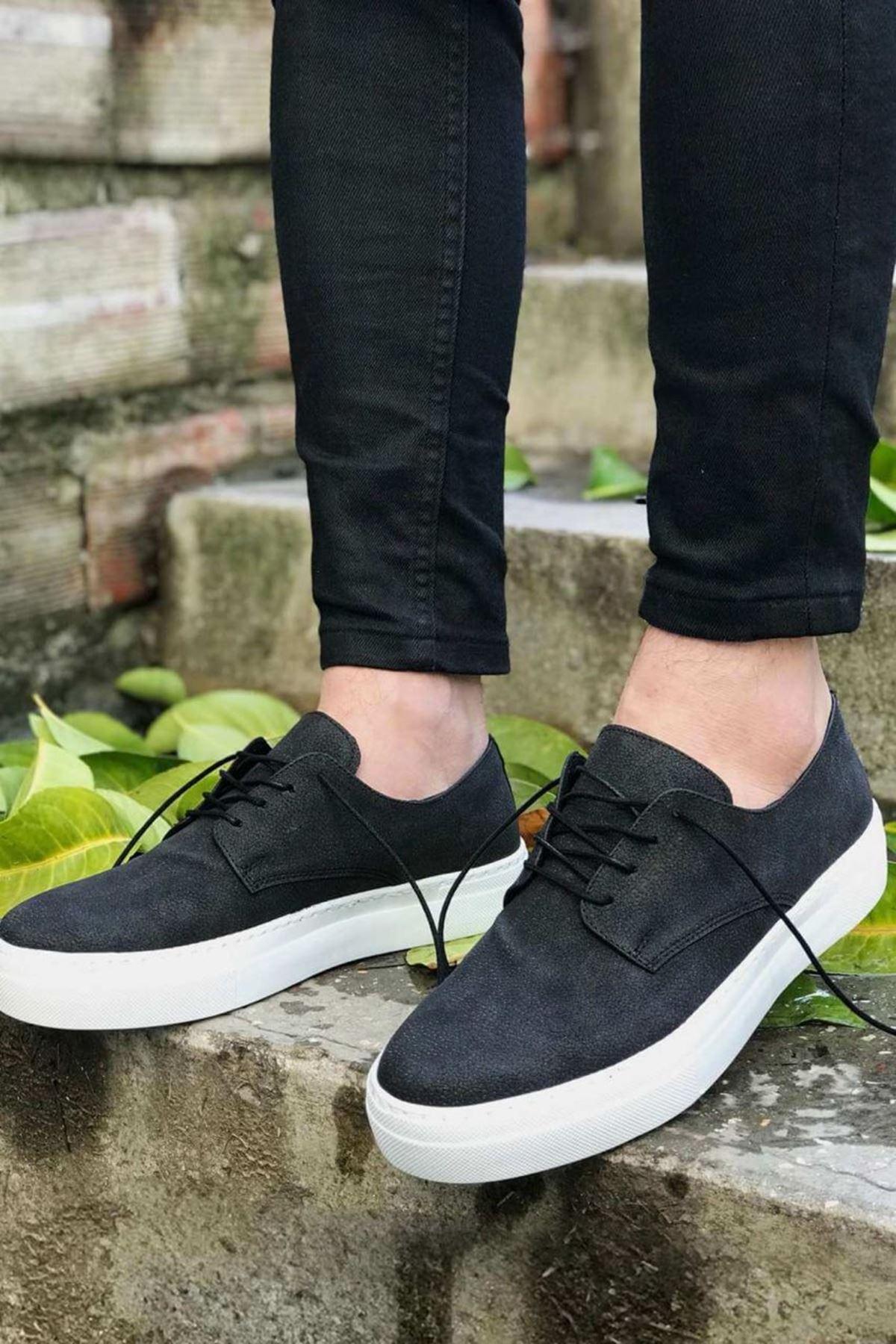 Exeter Erkek Ayakkabı CH005P15489SH