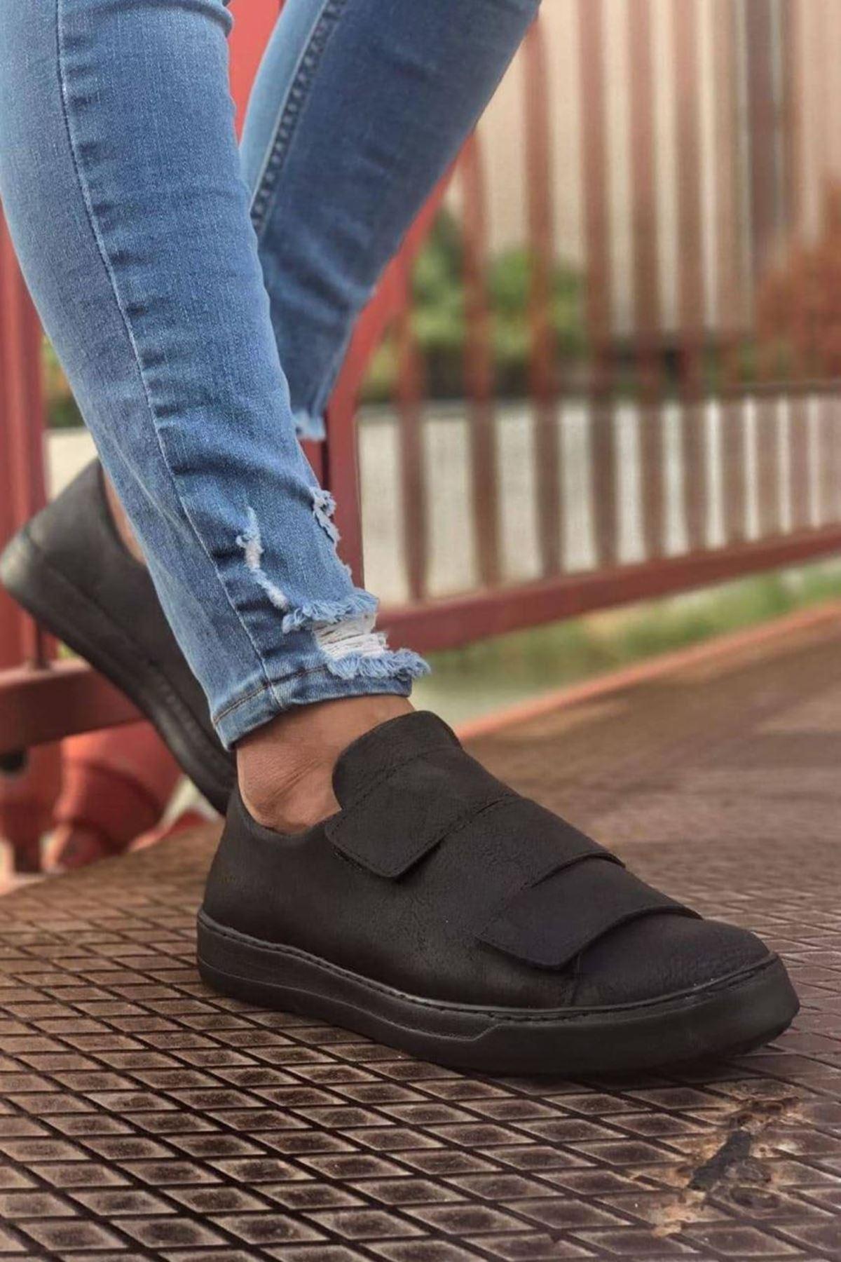 Perth Erkek Ayakkabı CH007I20932SH